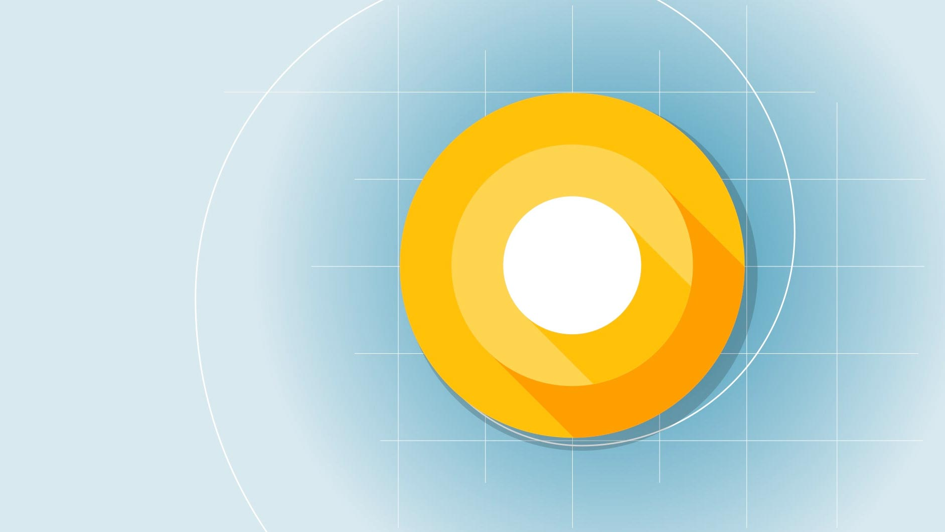 android o release schedule