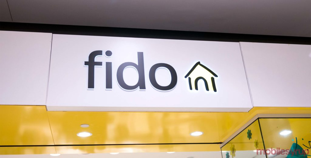 Fido offers some customers $50/5GB and $75/10GB in Ontario, Alberta and BC