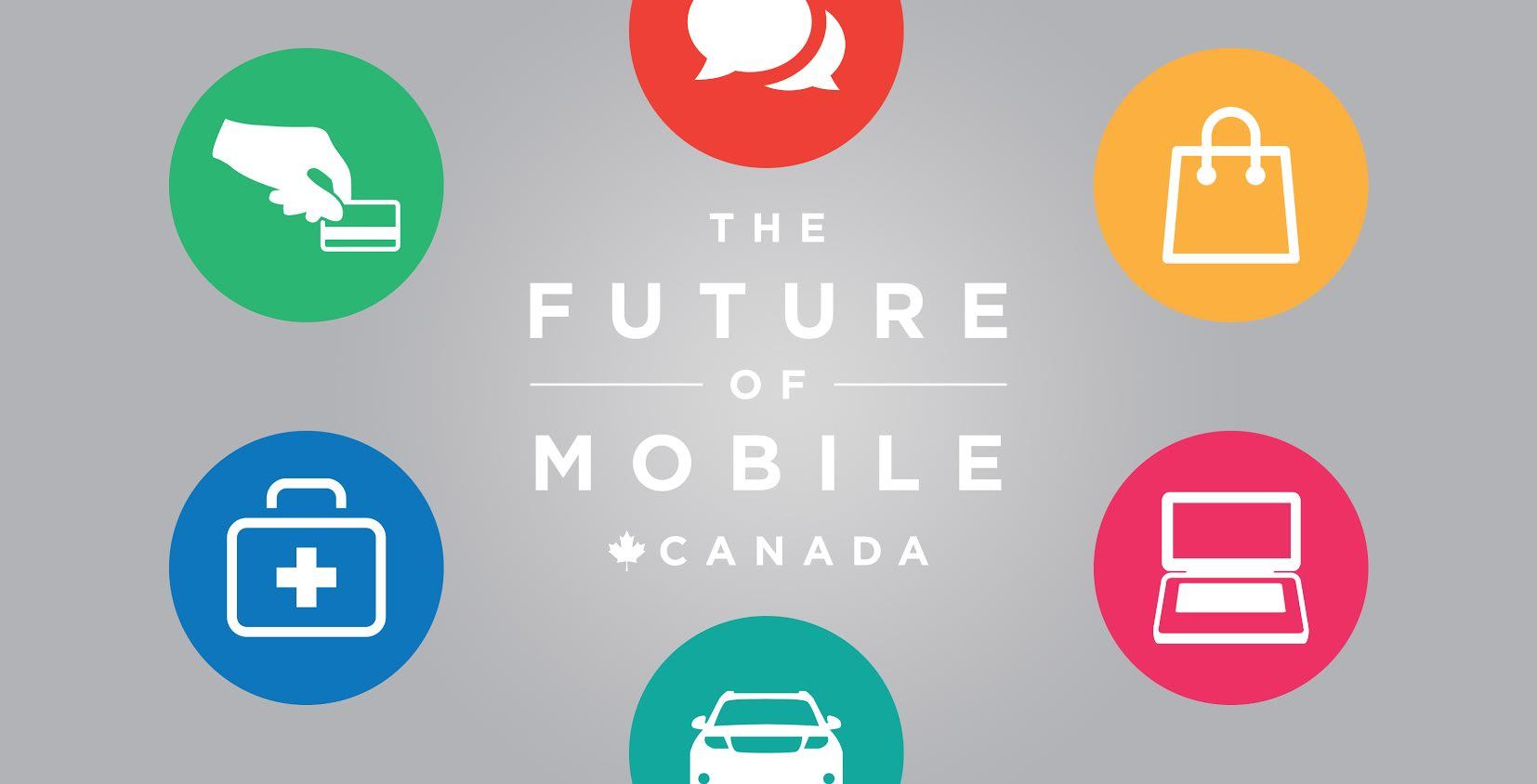 future mobile - mobile canada