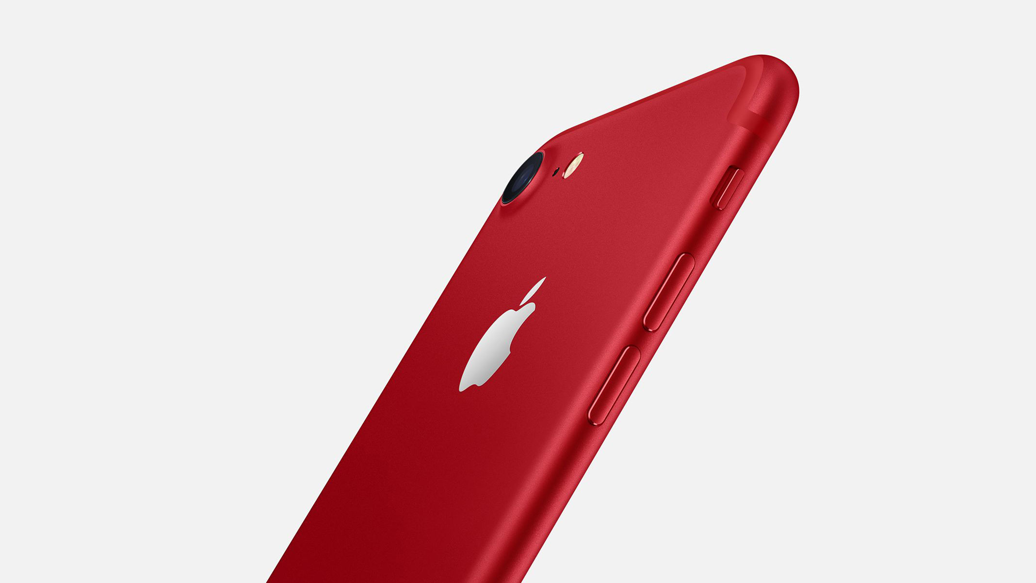 Bell Moto 9 Noir >> Product Red iPhone 7 will be available at Canadian carriers