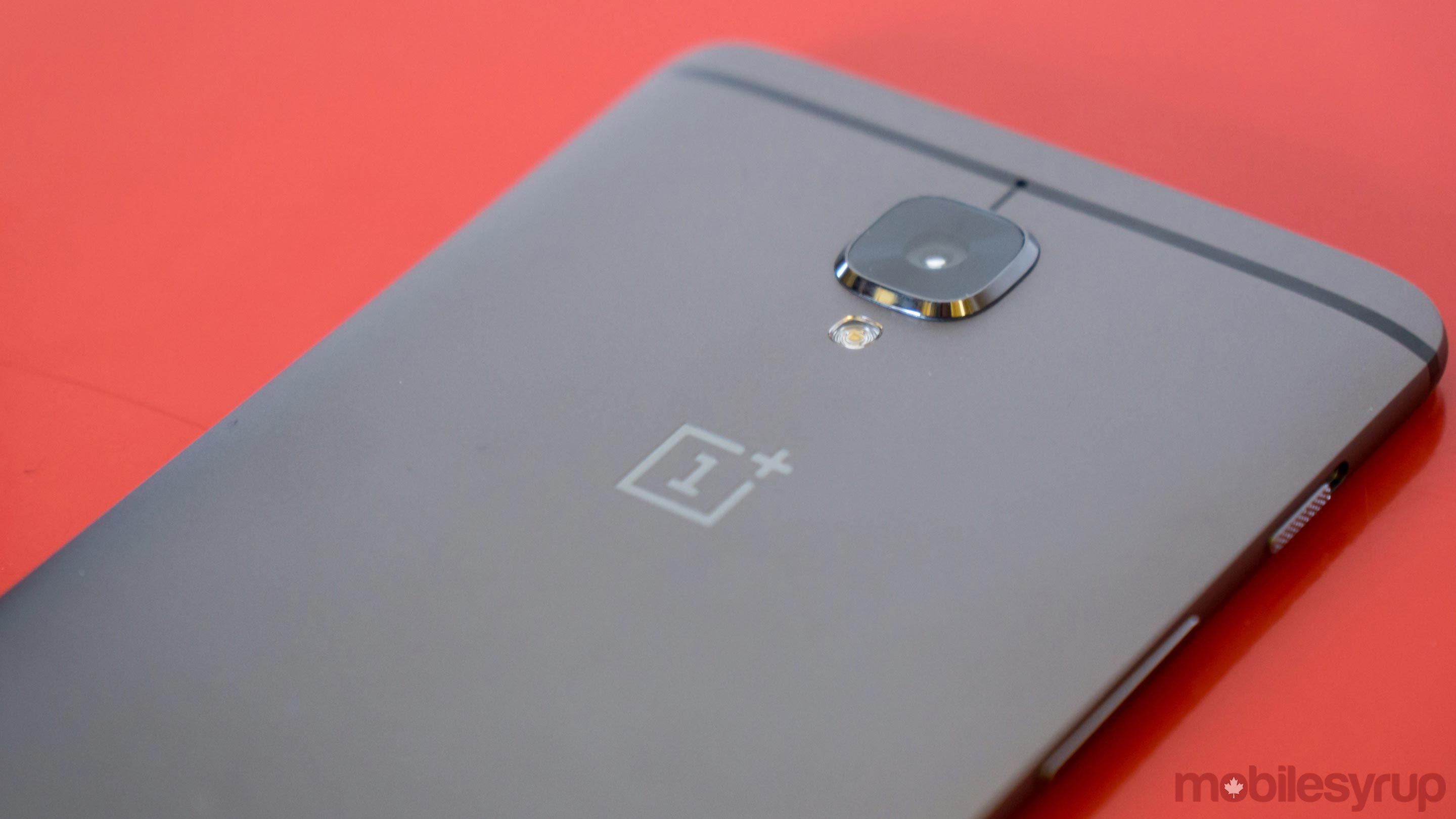 oneplus 3t - oneplus google assistant