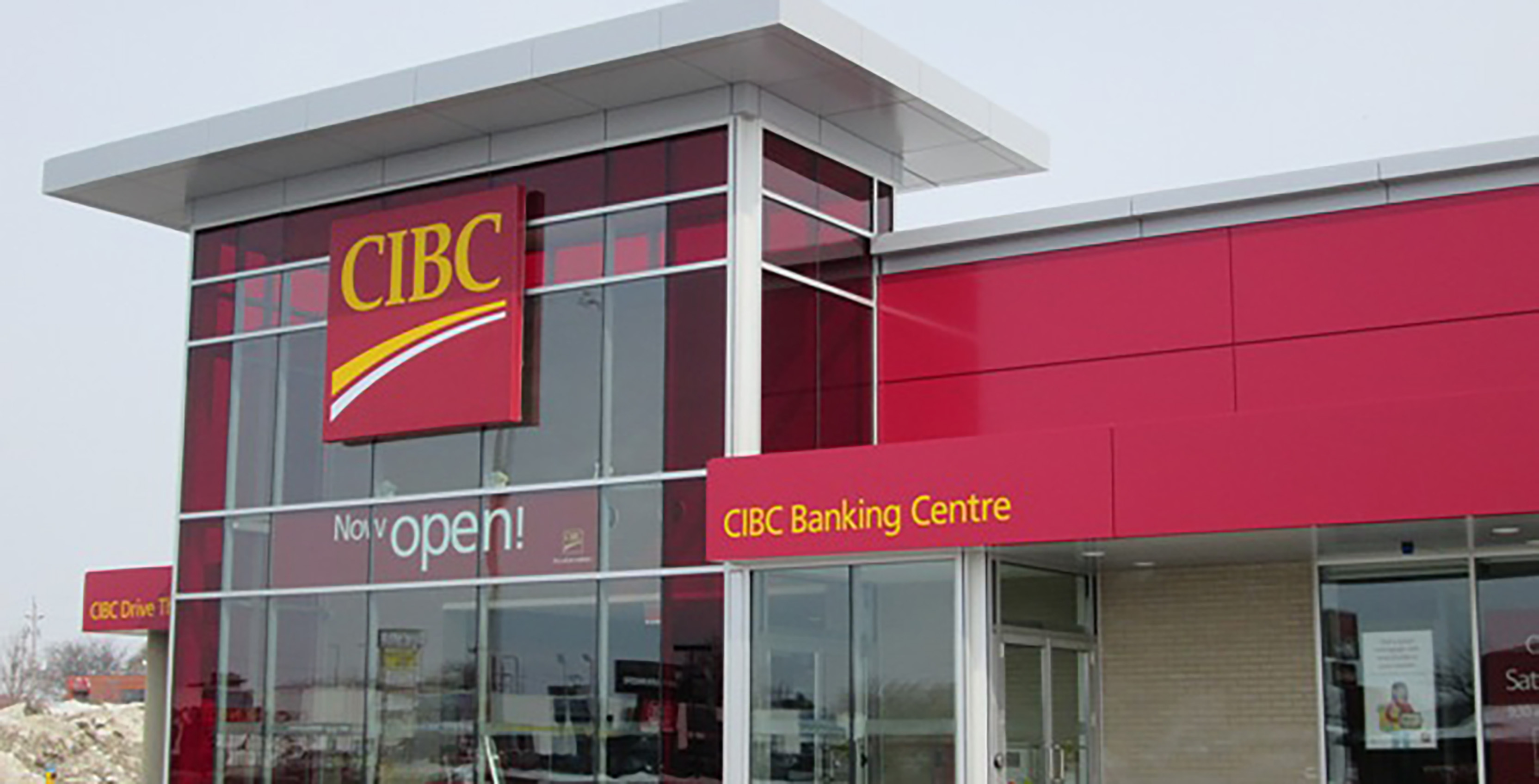 Image result for cibc in canada