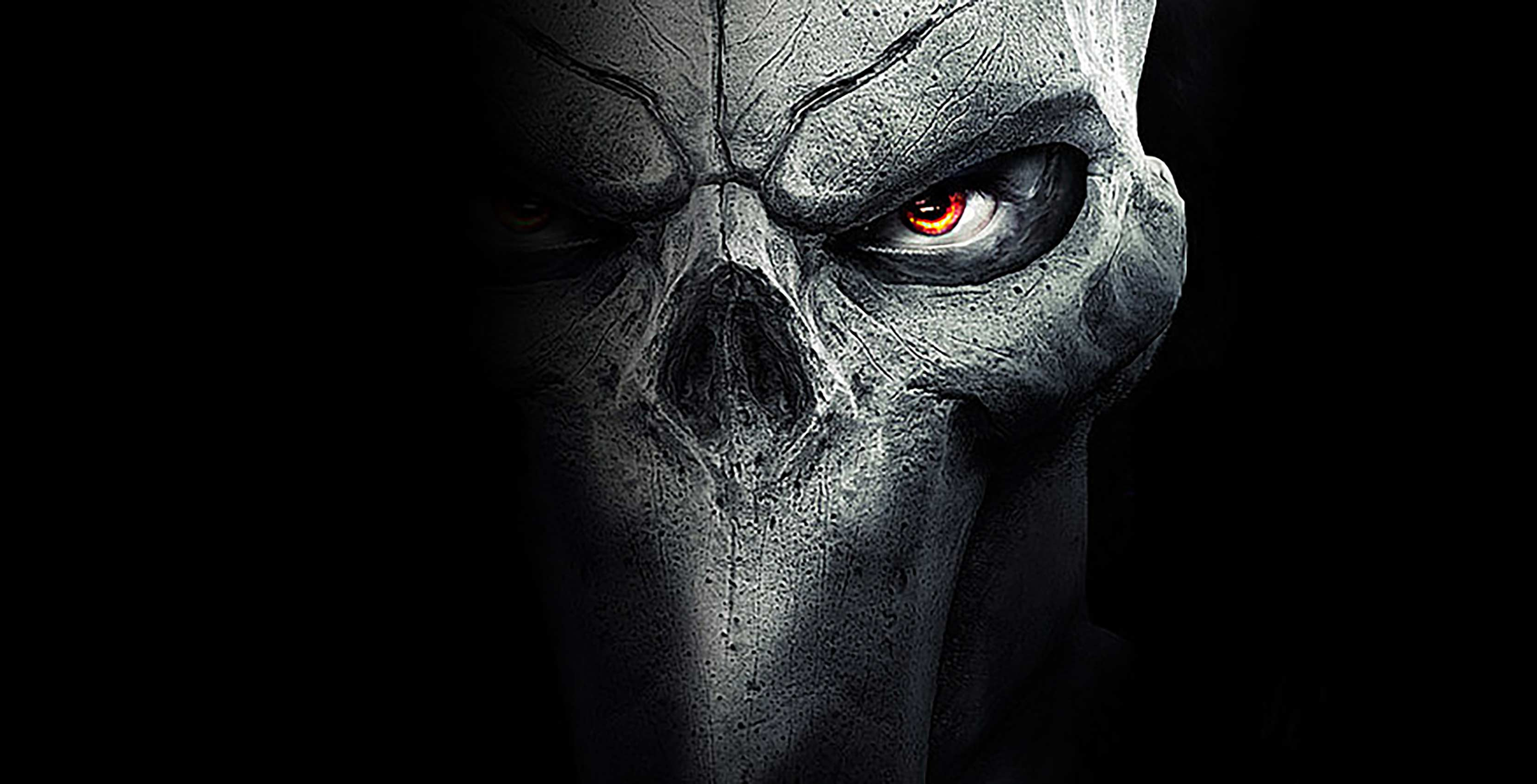 Darksiders by THQ Nordic
