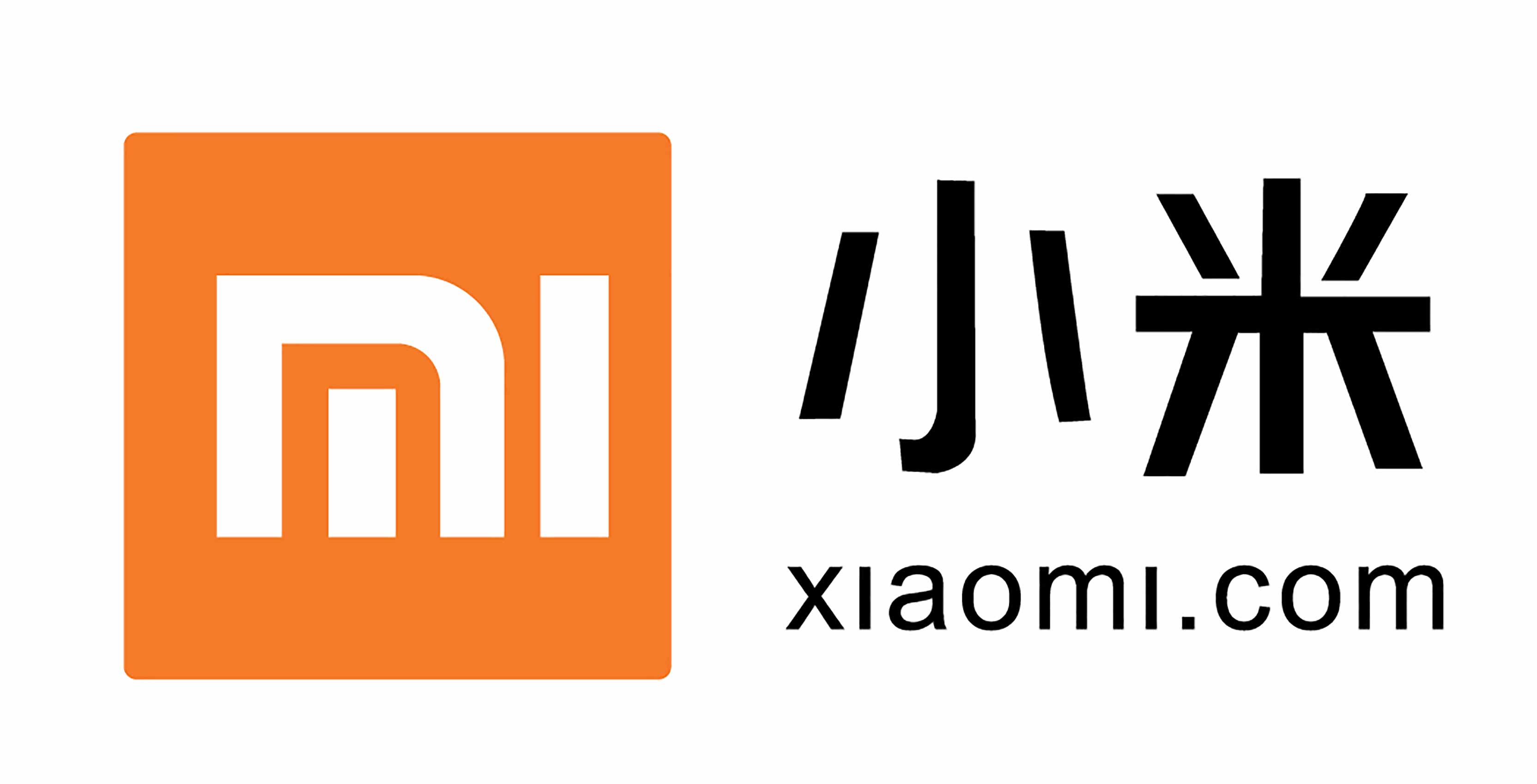 xiaomi smartphones are  ing to the u s within the next