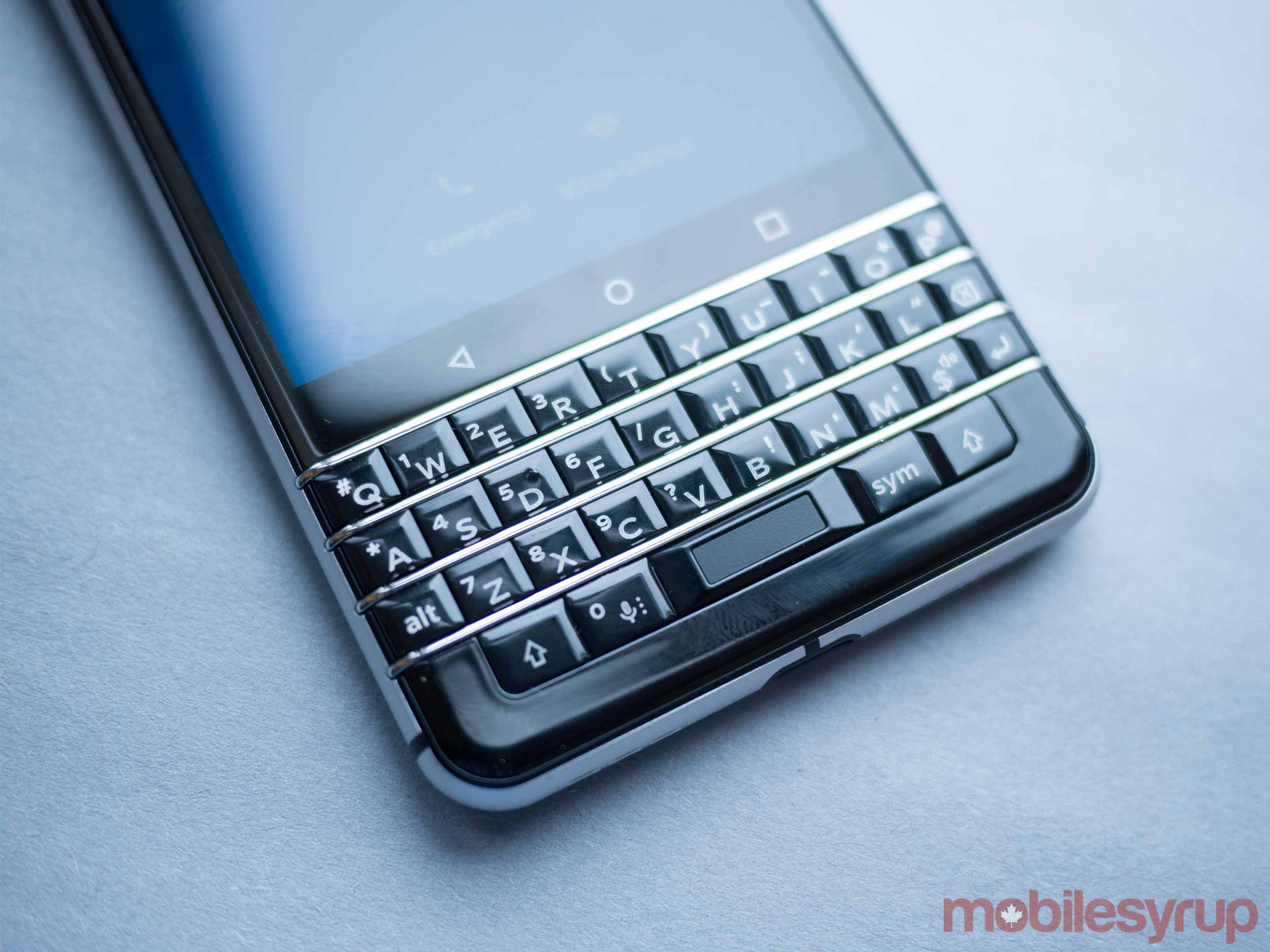 keyone-keyboard-2 Marvelous Bmw Snap In Adapter Z10 Cars Trend