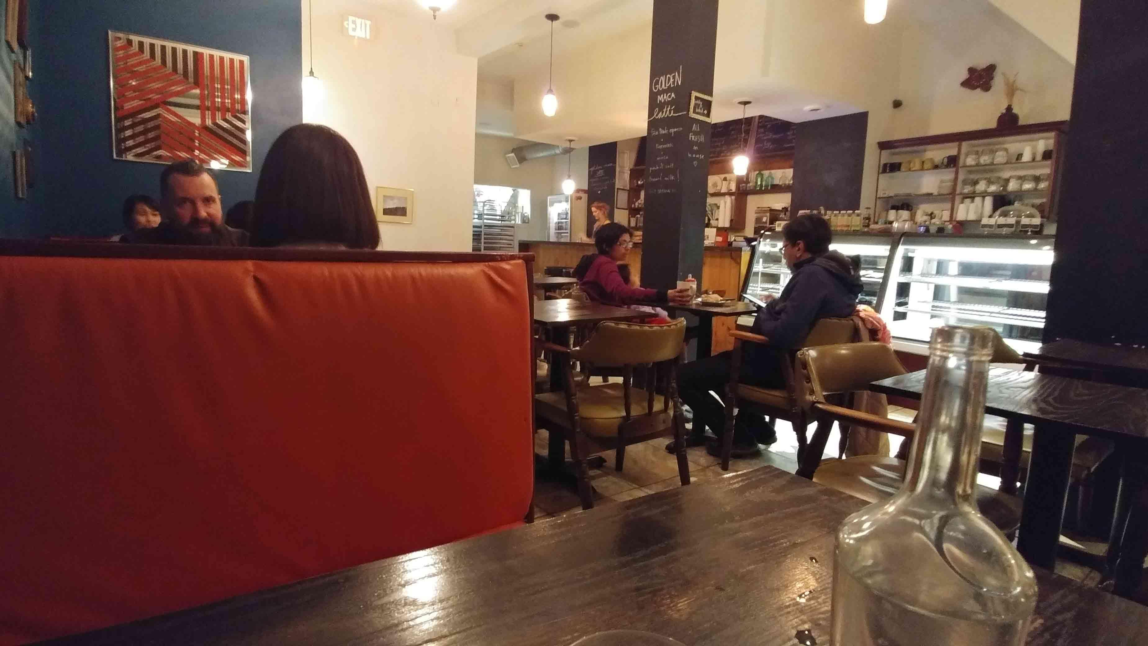 lg-g6-shot-cafe