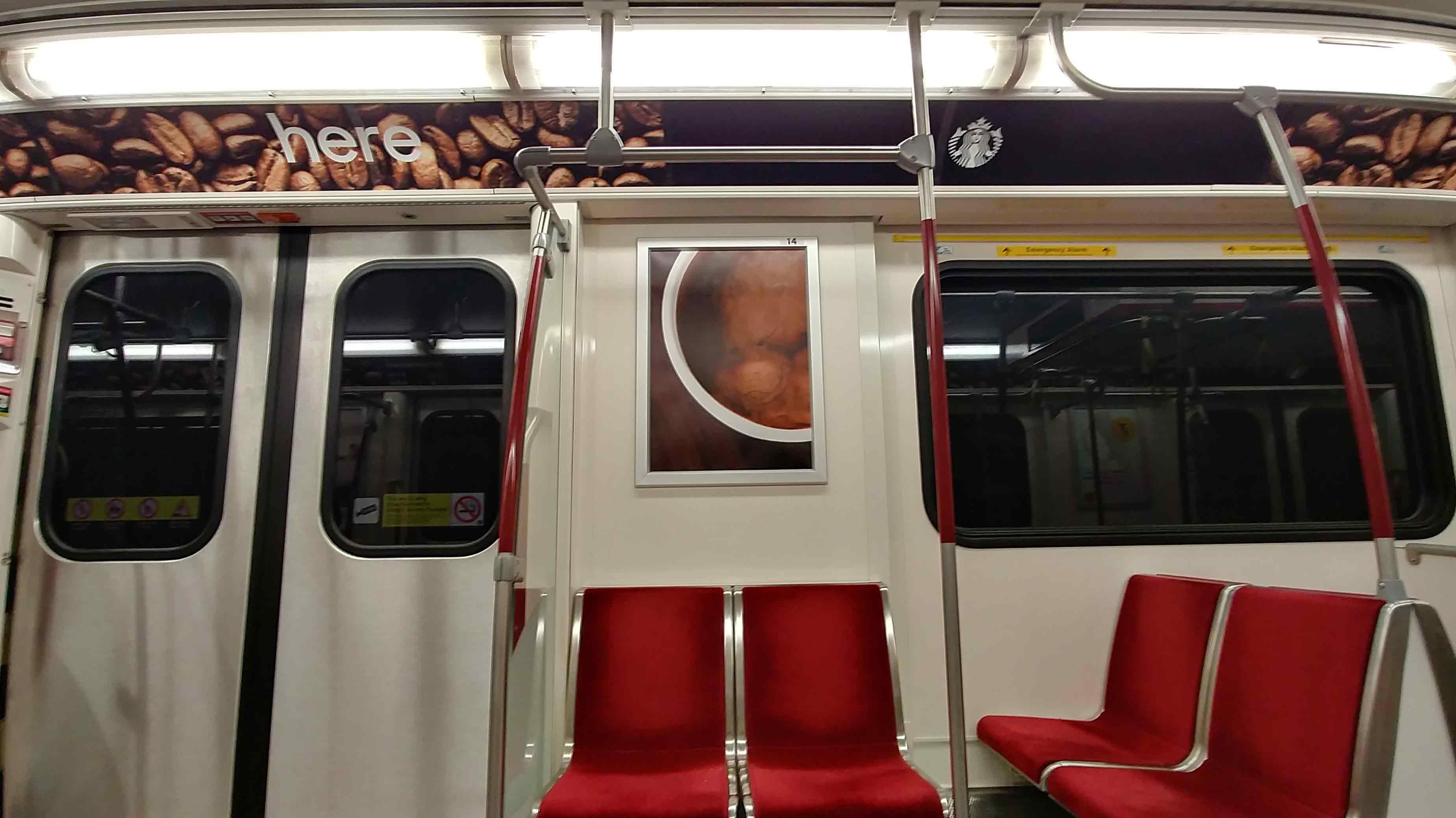 lg-g6-shot-subway