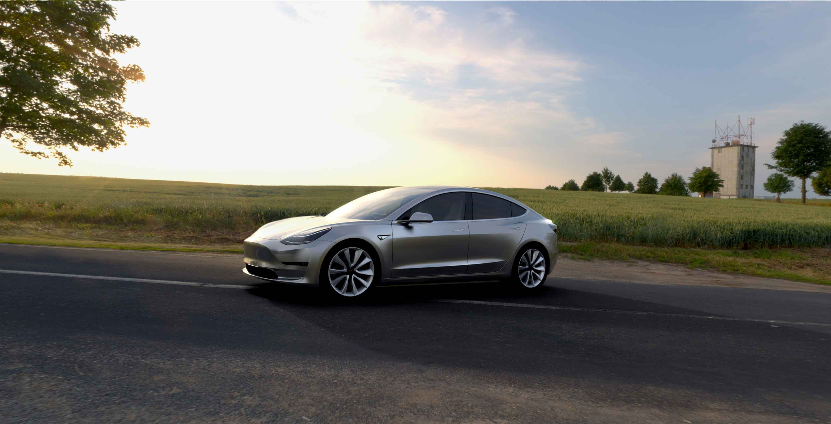2018 tesla 35000. contemporary 2018 tesla model with 2018 tesla 35000