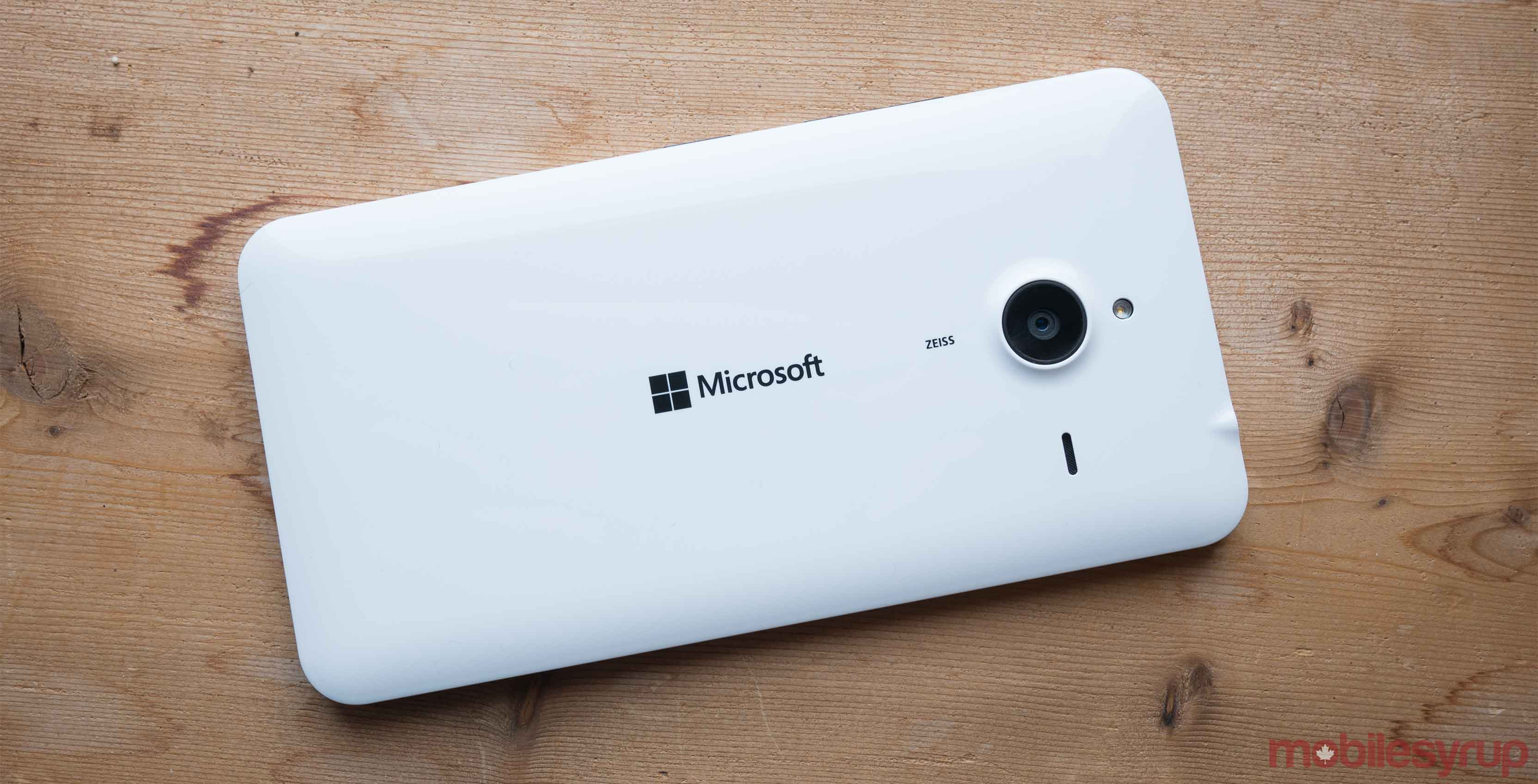 How to install the Windows 10 Mobile Creators Update via
