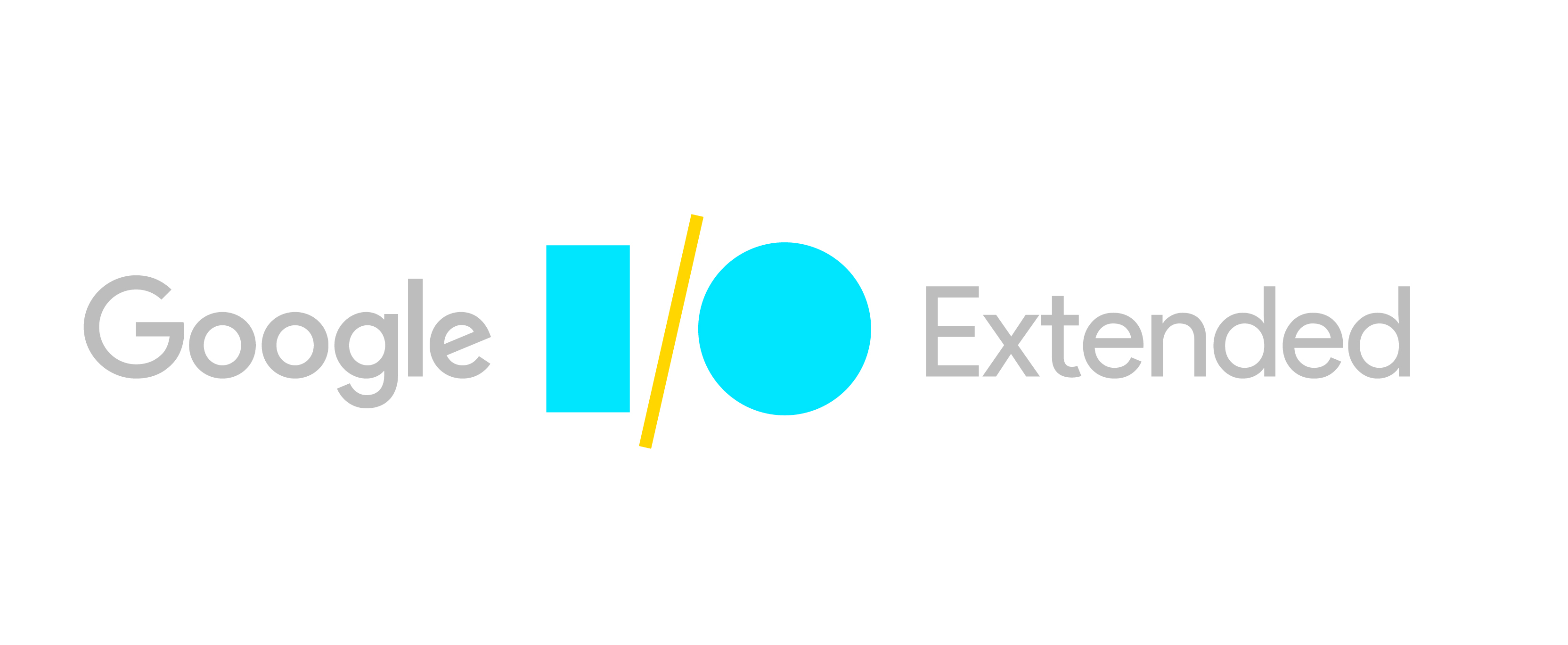 Google-IO-Extended-2017