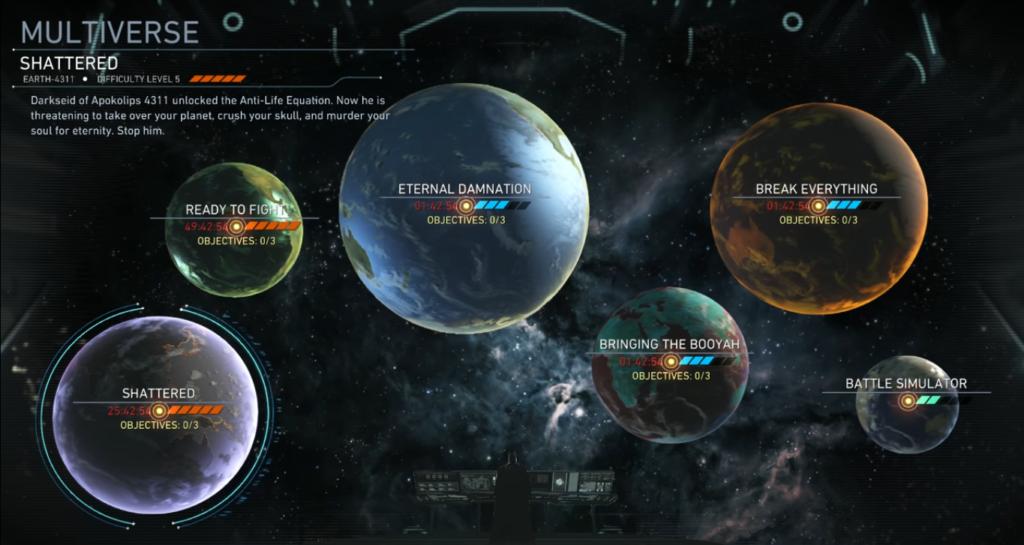 Orbital Ps4 Emulator Progress
