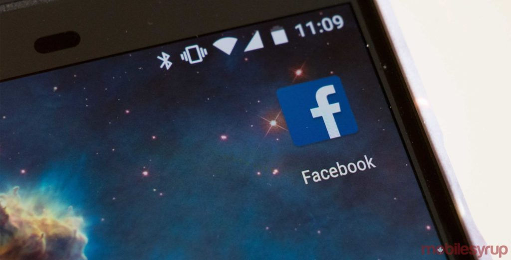 How to install faster, lighter-weight versions of Facebook