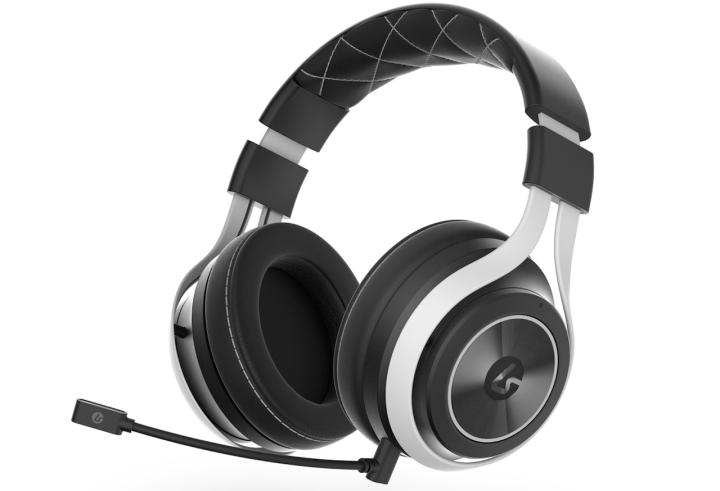 lucid gaming headset