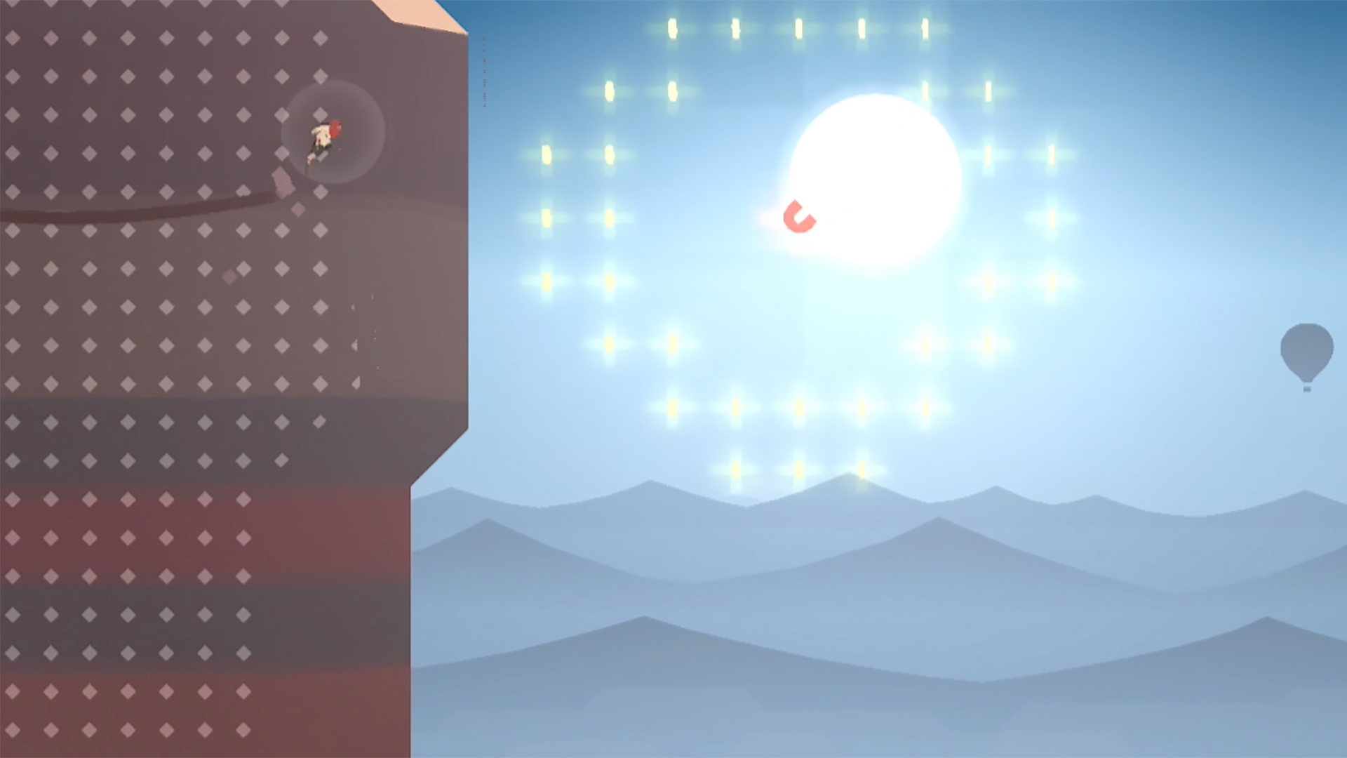 Canadian-made Alto's Odyssey aims to add variety to the ...