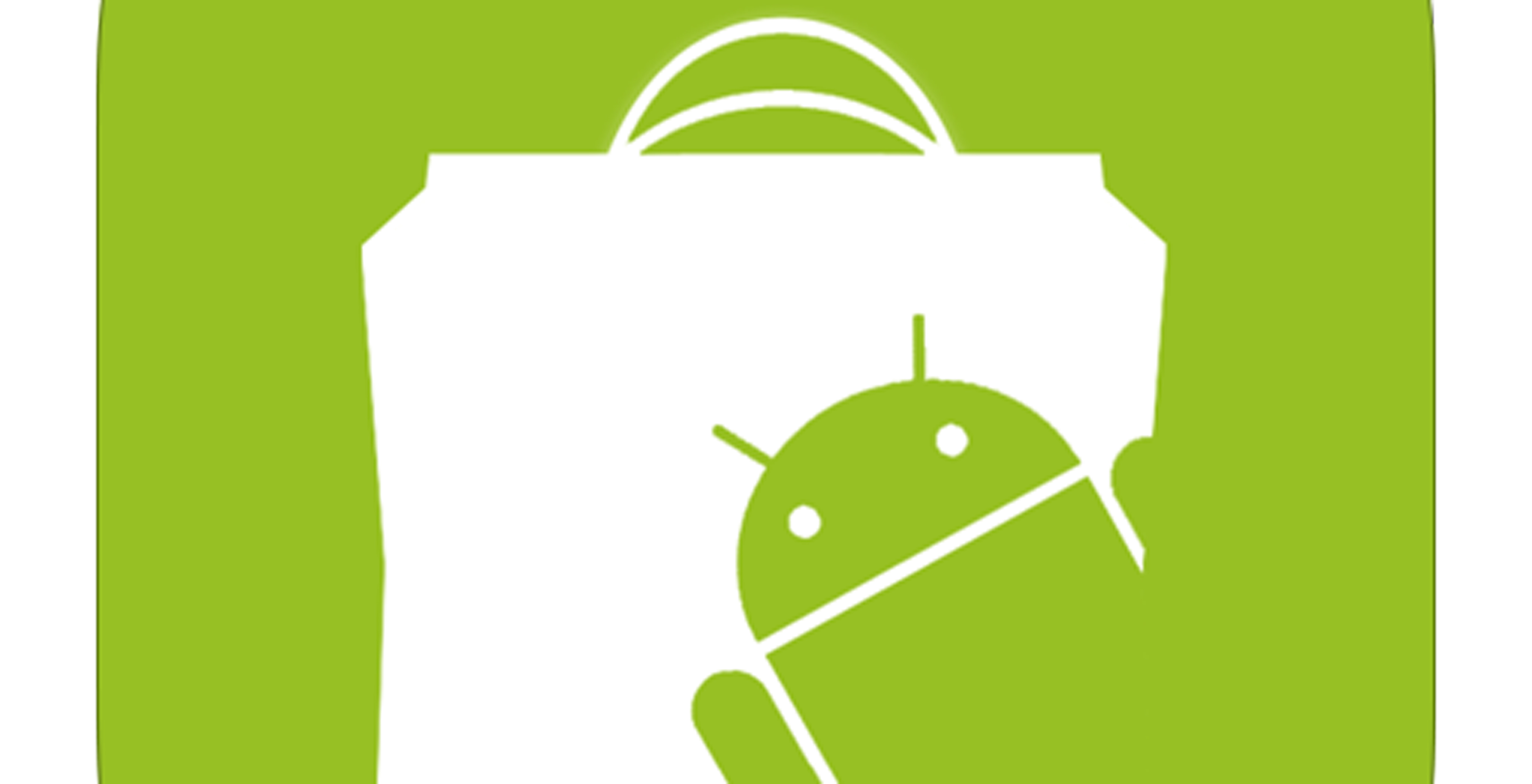 Baffling but Android was originally designed for digital cameras not phones-android market/google/technology updates