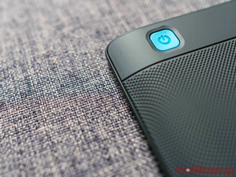 Kobo Aura H2O review: A waterproof e-reader for everyone else