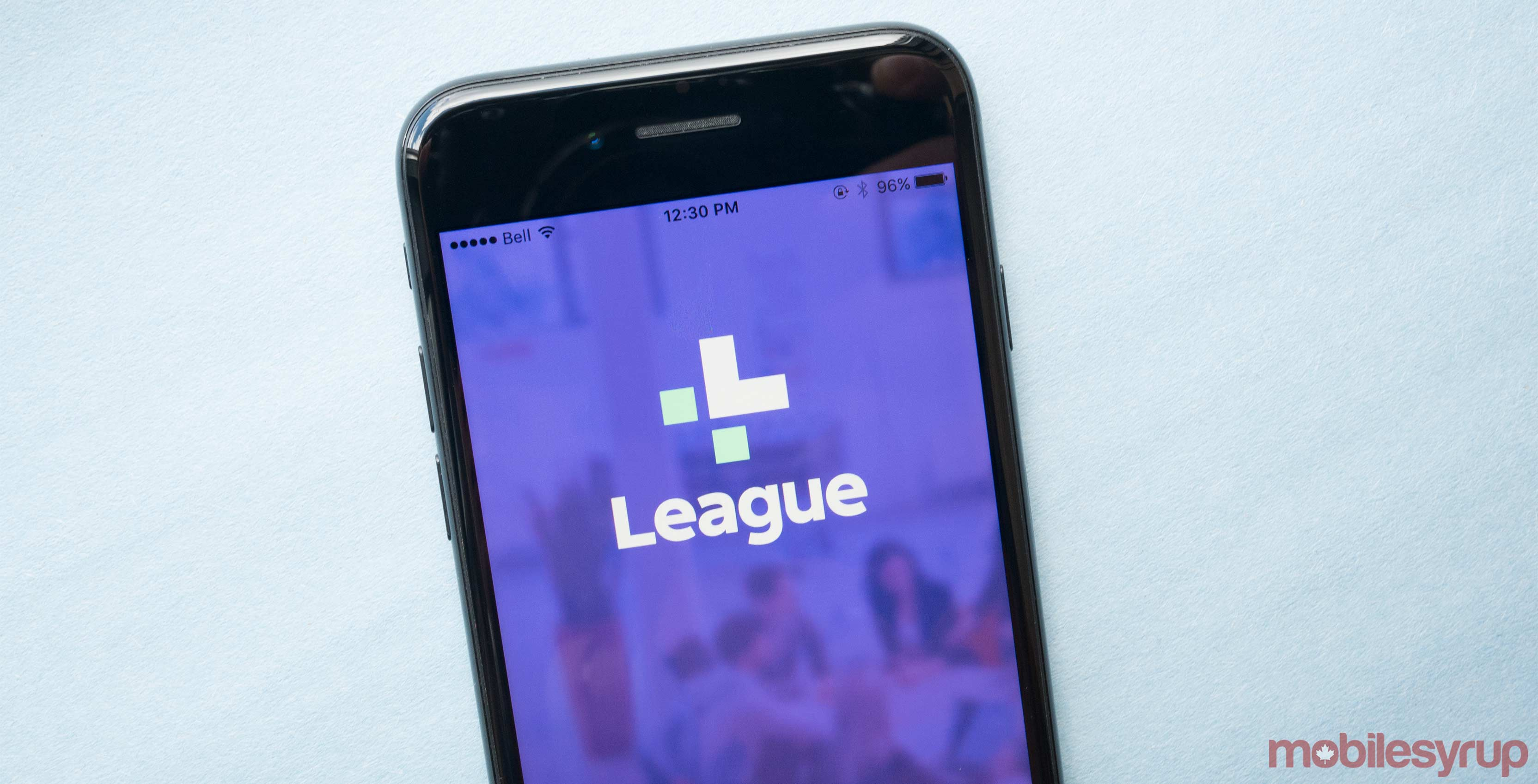 League adds personalized health concierge to its group