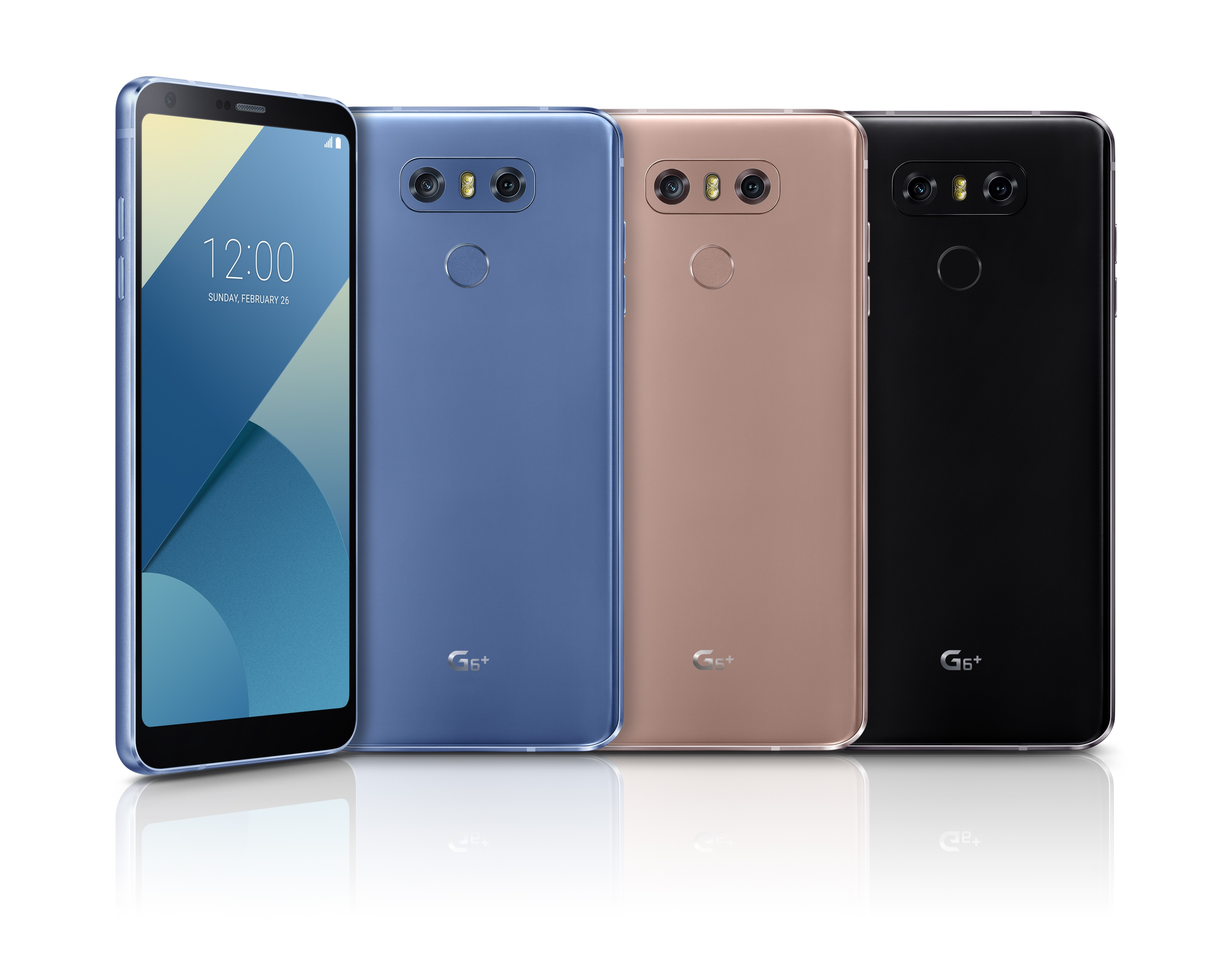 Image Result For Lg G Gb