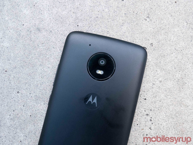 4 Reasons To Get The Moto E4