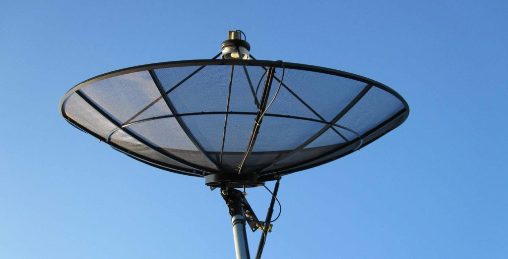 CTV over-the-air frequencies updated to make way for mobile spectrum