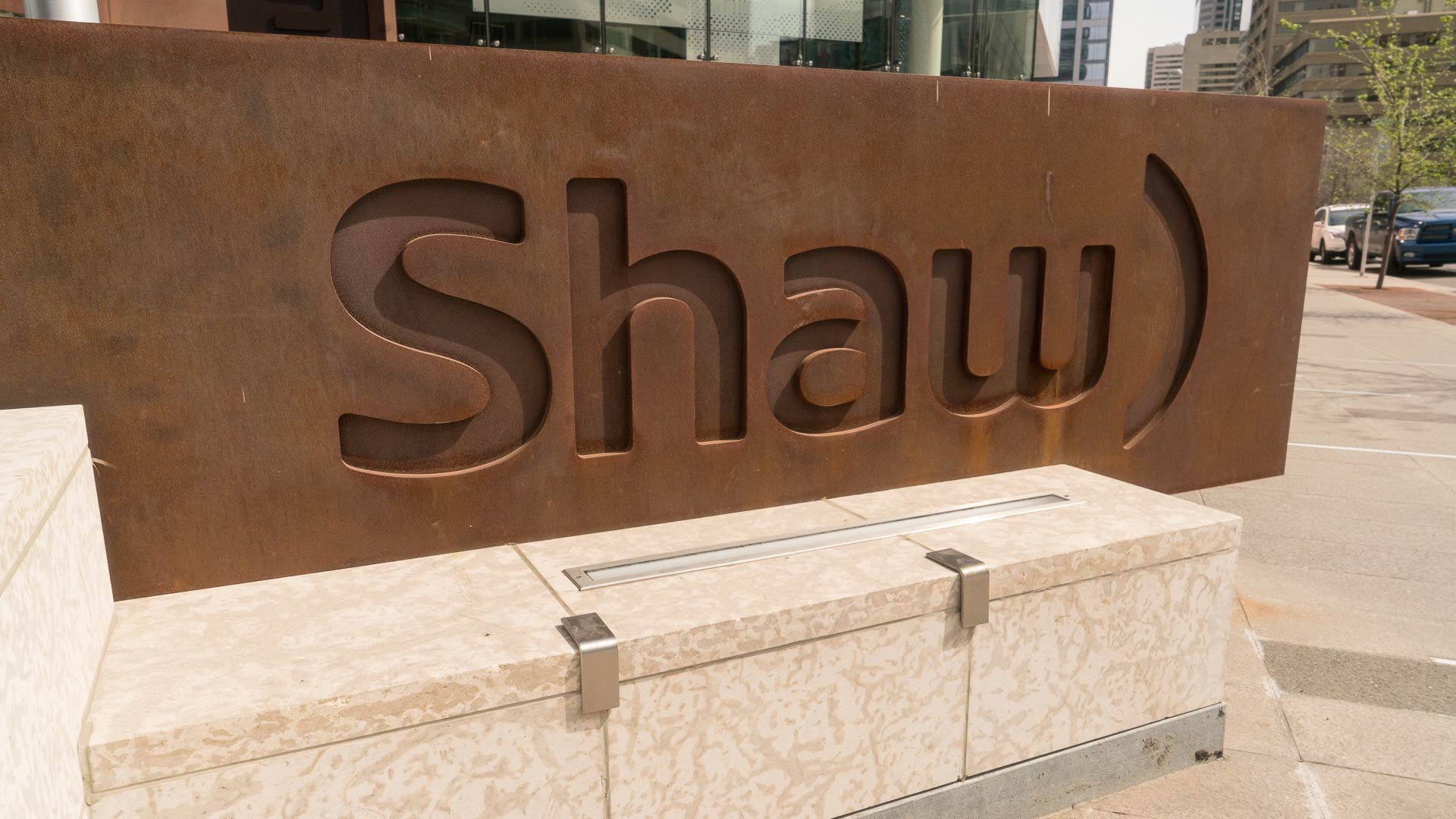 Shaw launches unlimited WideOpen Internet 150 plan | MobileSyrup