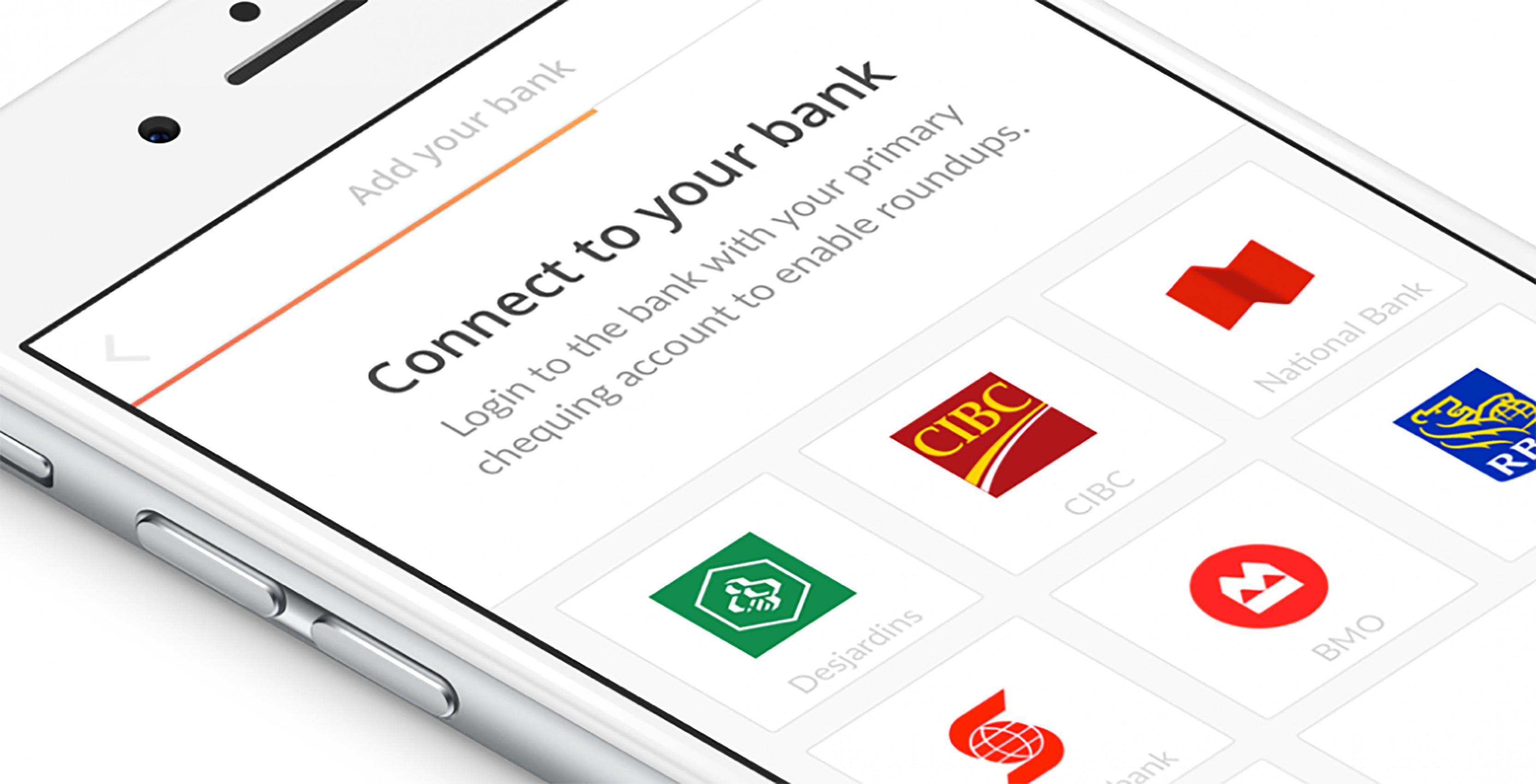 Mylo iOS app