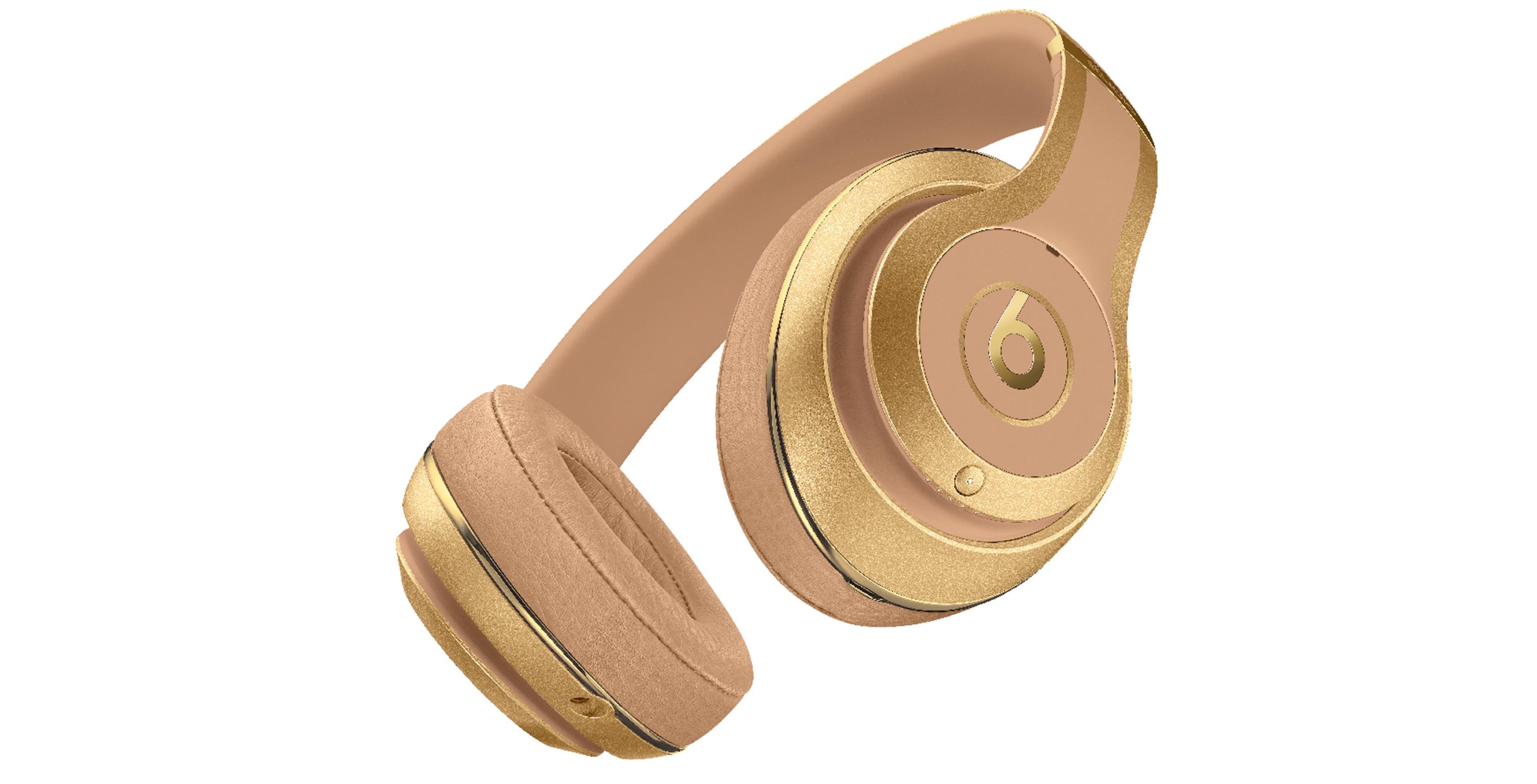 Balmain headphones