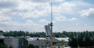 huawei 5g antena