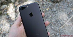 iphone7-ios11