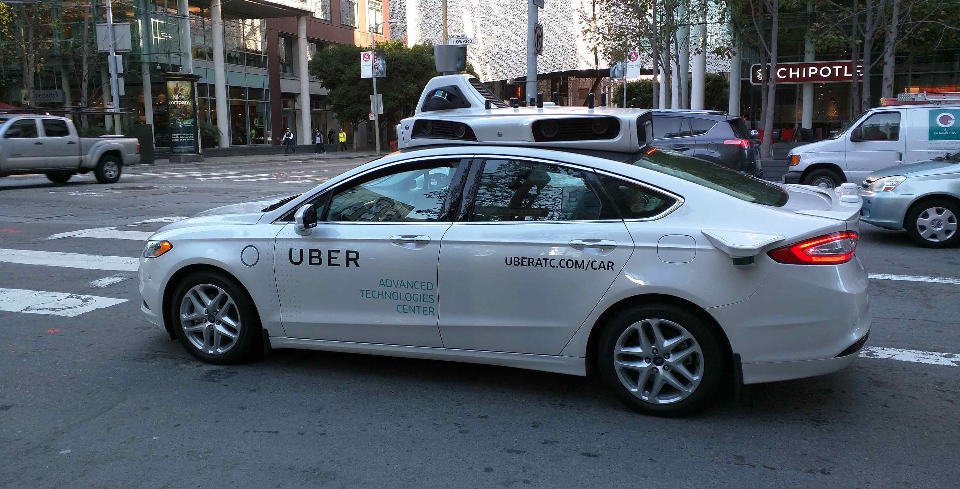 https://cdn.mobilesyrup.com/wp-content/uploads/2017/08/Uber_self-driving_car2.jpg