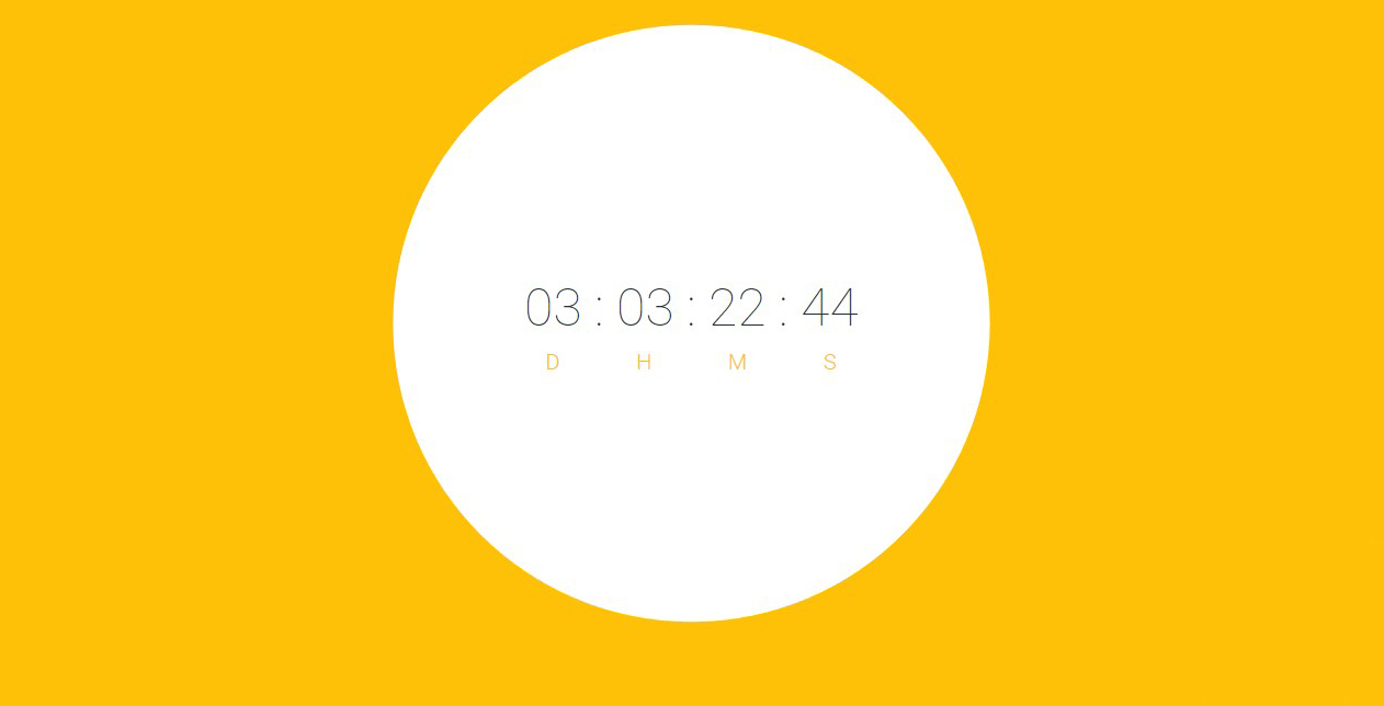 Android O will be officially revealed on August 21st