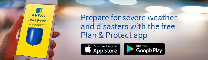 https://www.avivacanada.com/plan-protect-app