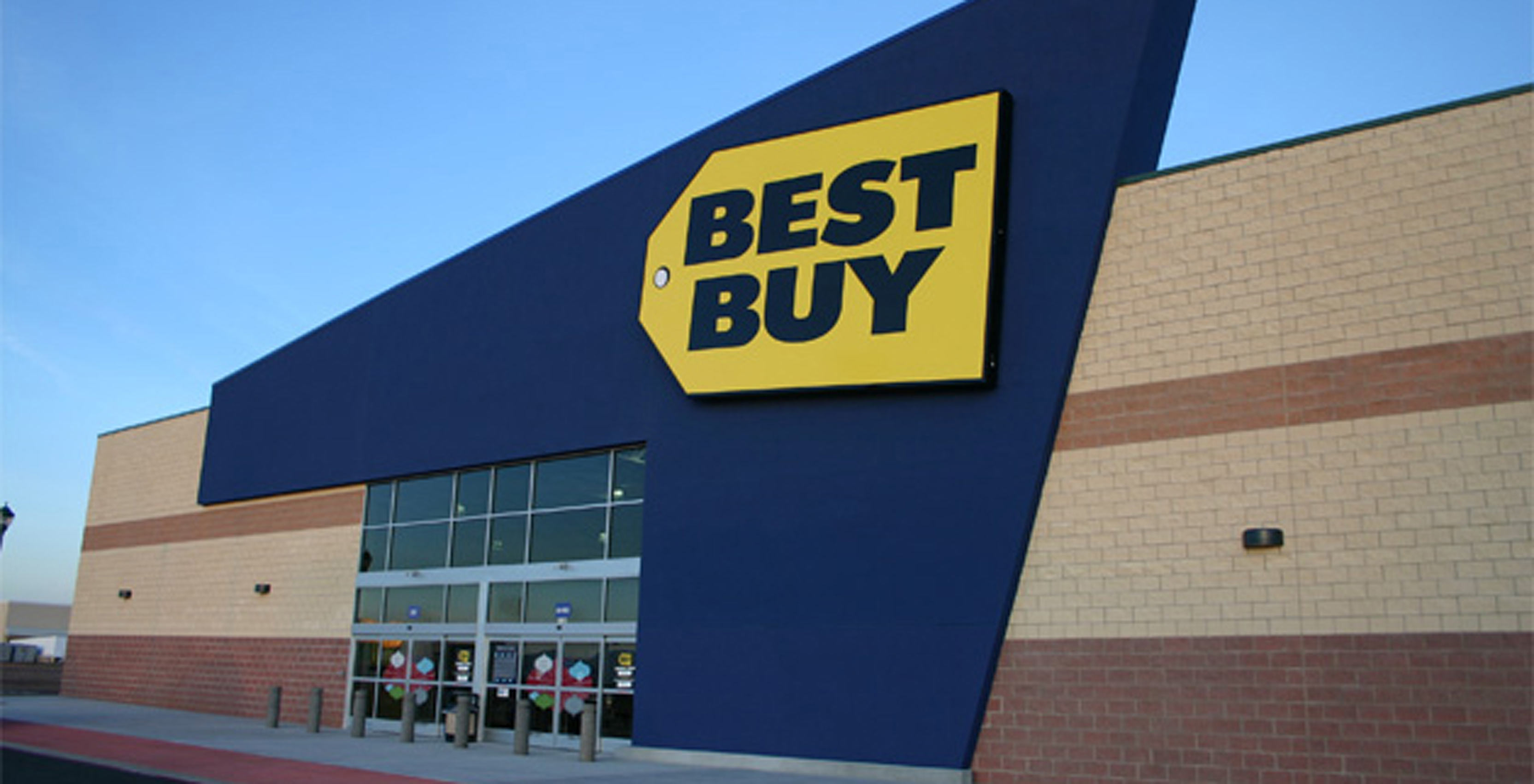 Best Buy Coupons, Promo Codes & Up to 1.0% Cash Back