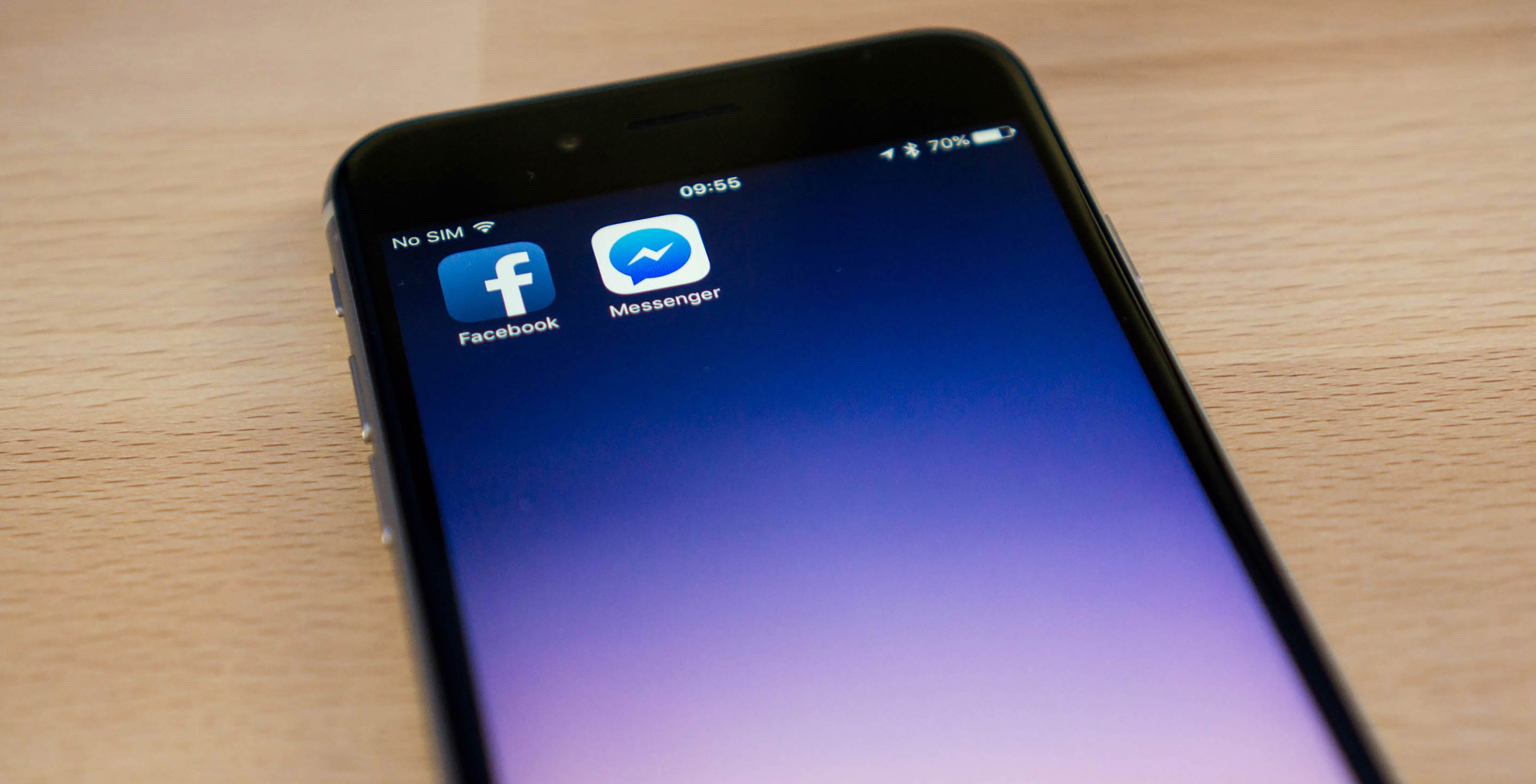 Facebook's News Feed gets an update for easier navigation