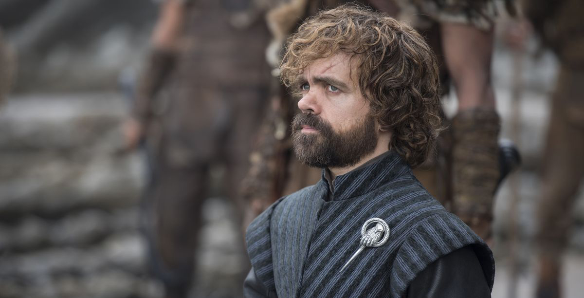 HBO hackers leak Game Of Thrones episode 5 script and demand ransom