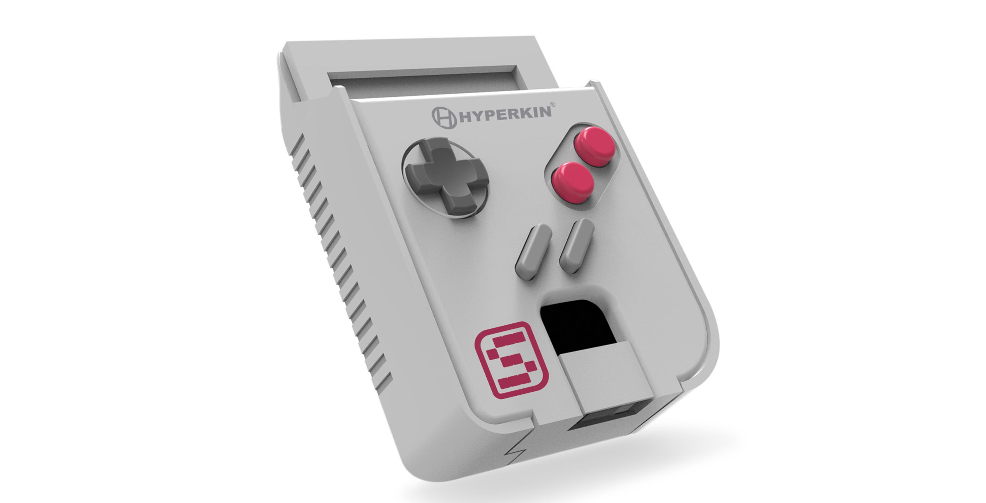 Hyperkin SmartBoy