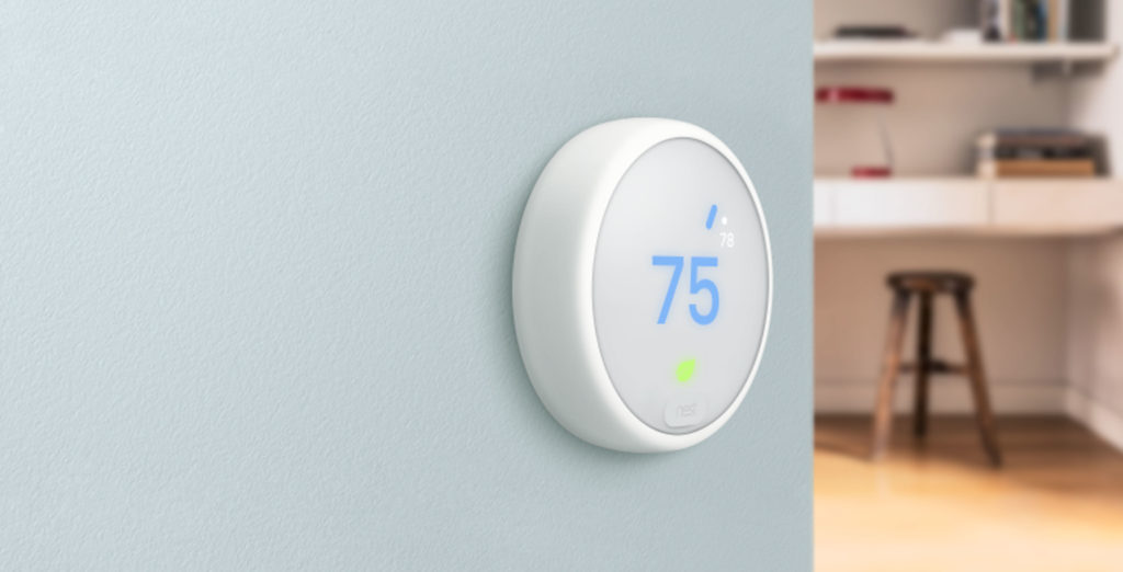 Google discounts Nest bundles and more during holiday sale