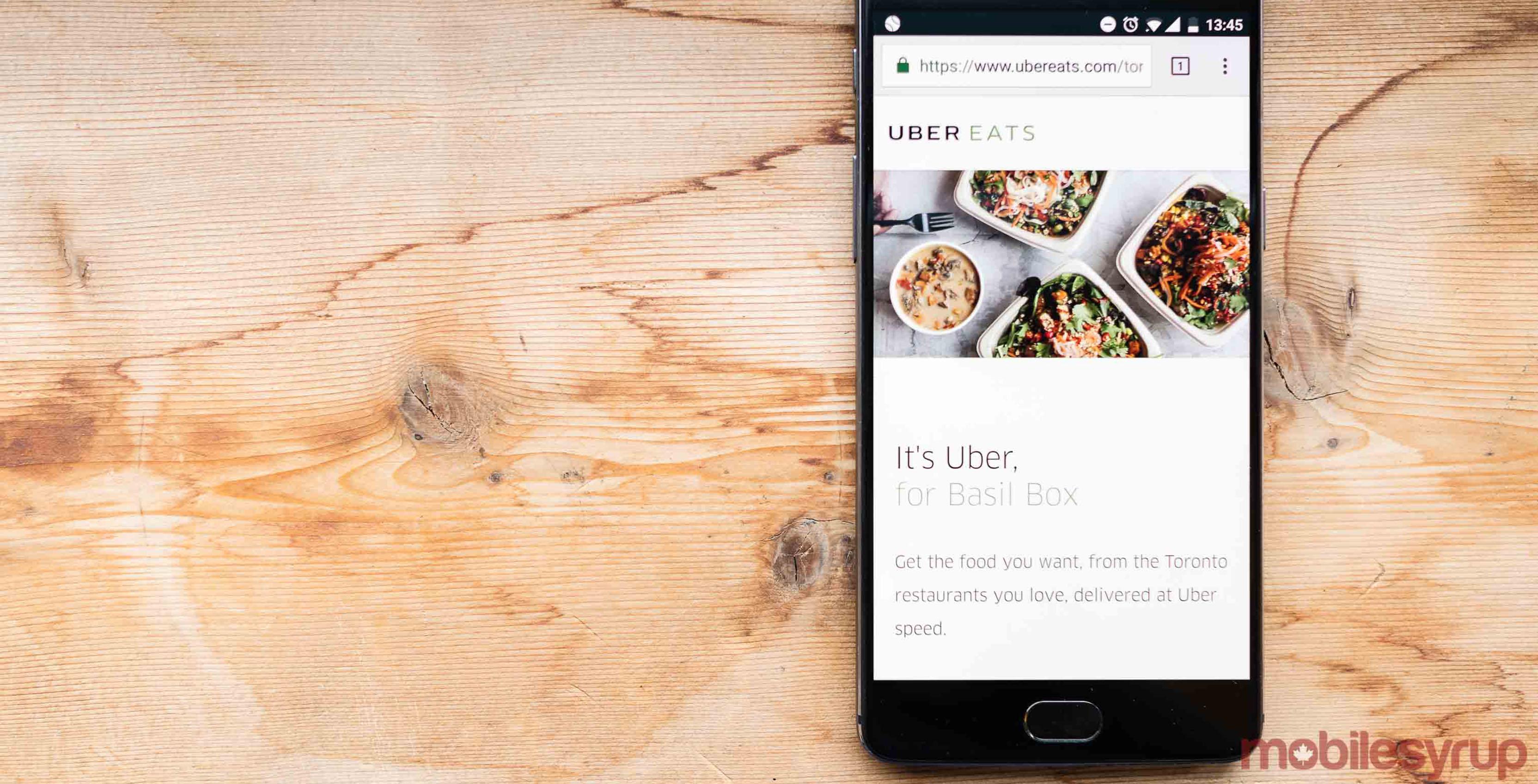 uber eats promo code reddit may
