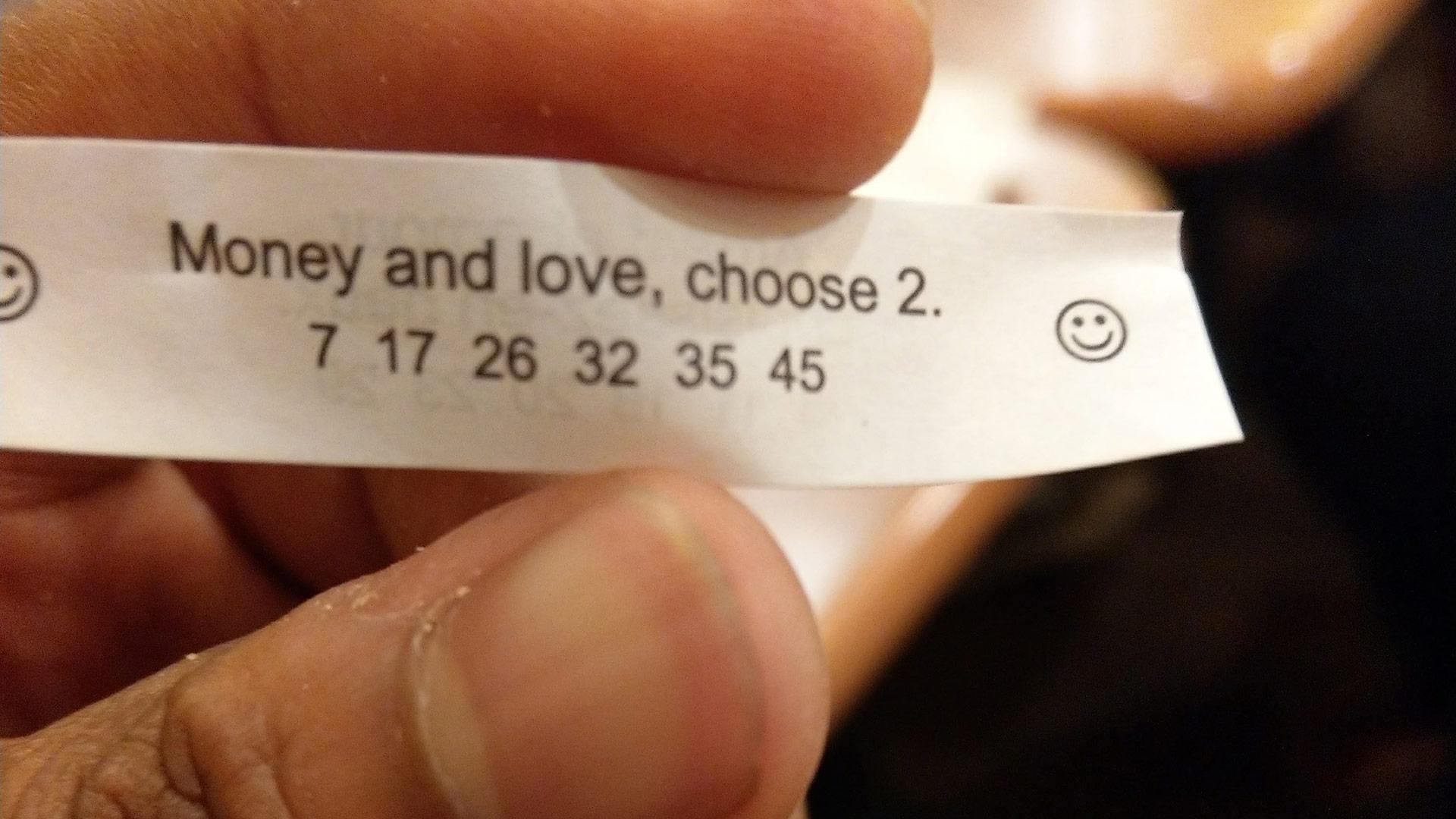 U11-chinese-fortune