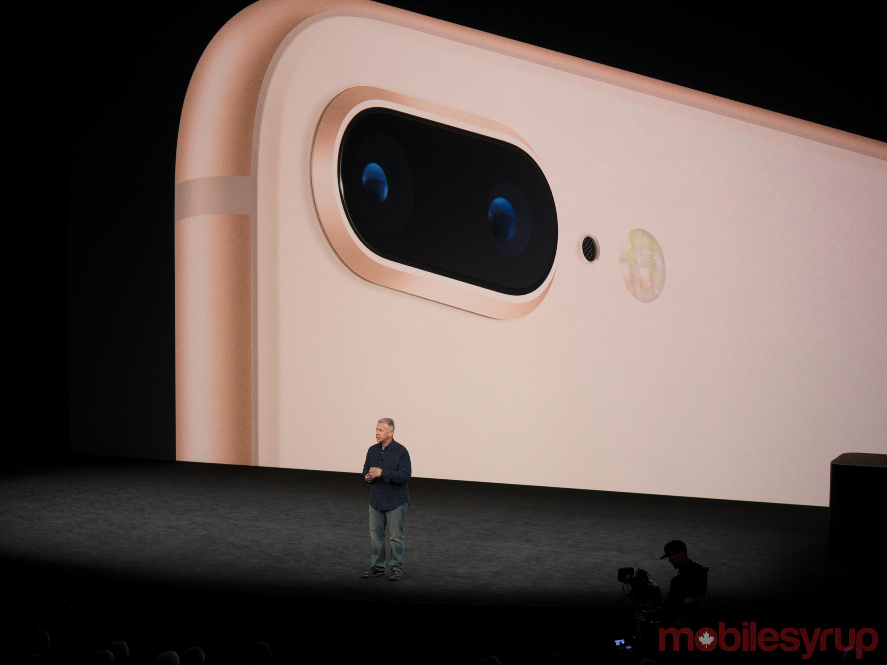 Apple clears the air, Face ID didn't fail during iPhone X presentation