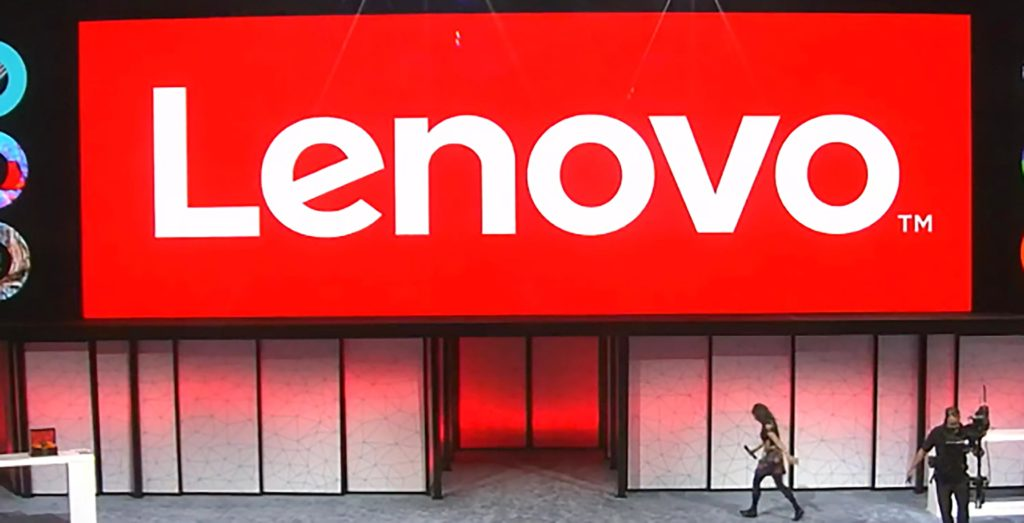 Lenovo previews Labour Day sale with up to 60 percent off computers and more