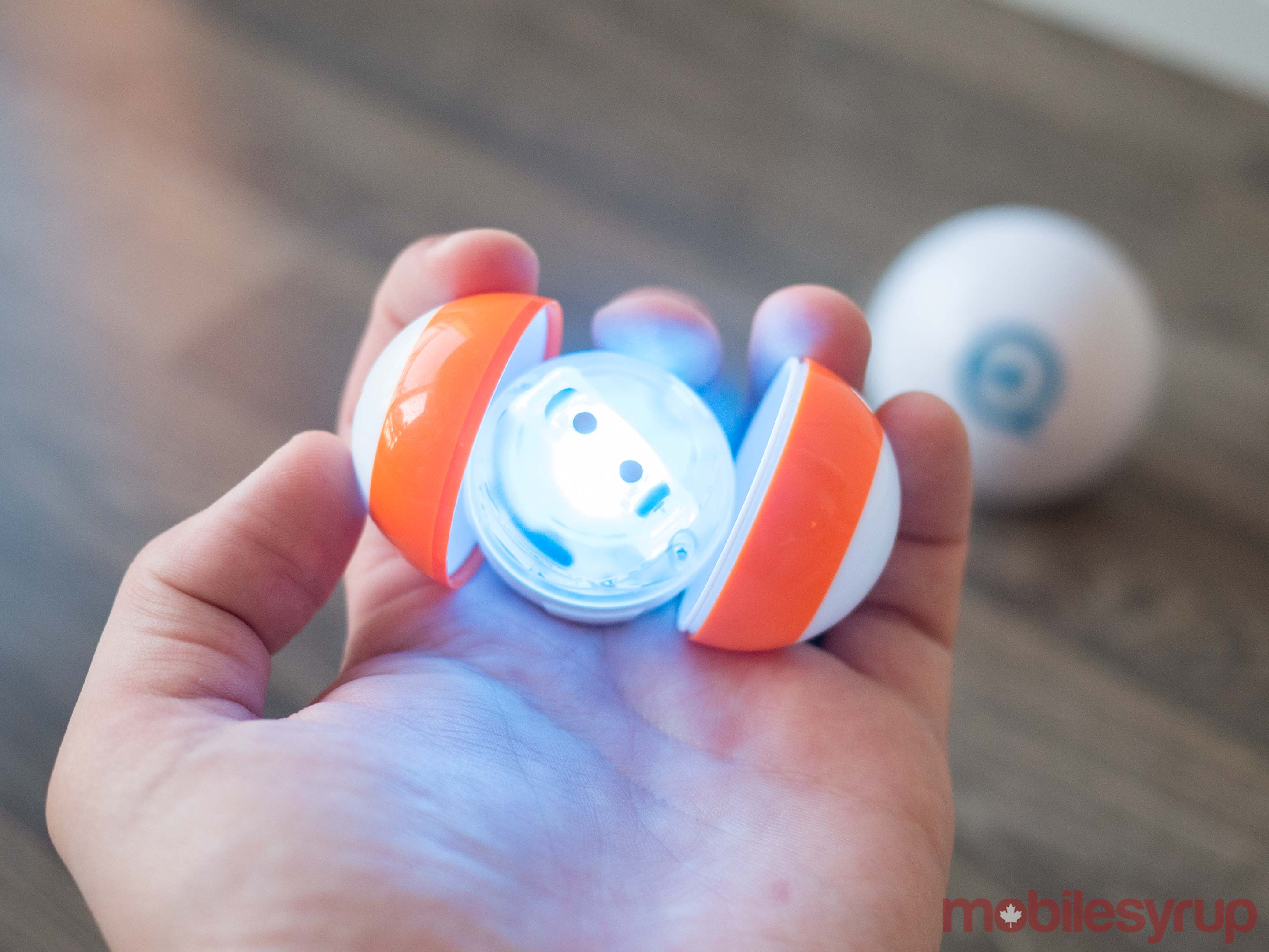 Image result for sphero mini
