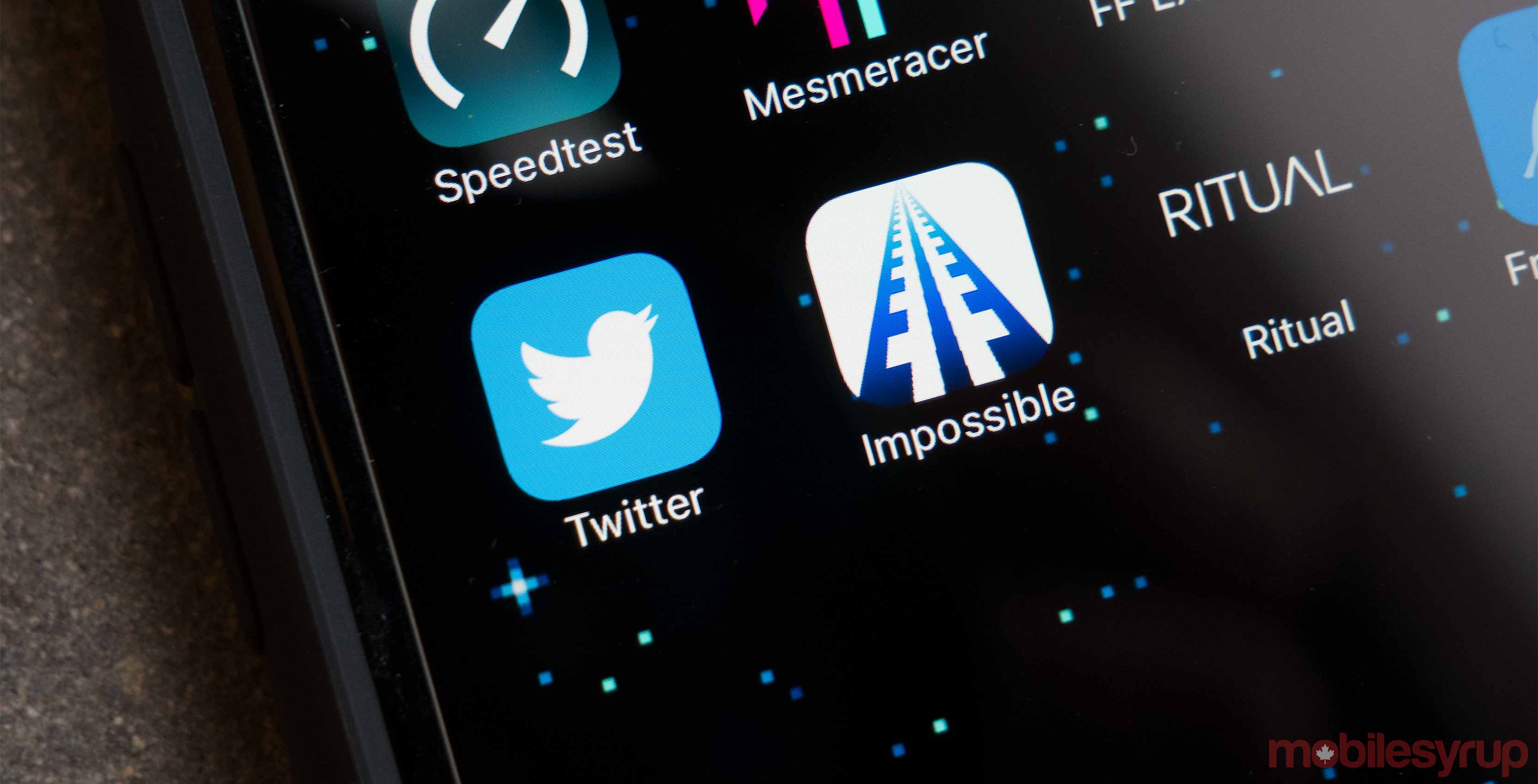 Twitter May Soon Unleash A New Tweetstorm Feature: Here's How It Works