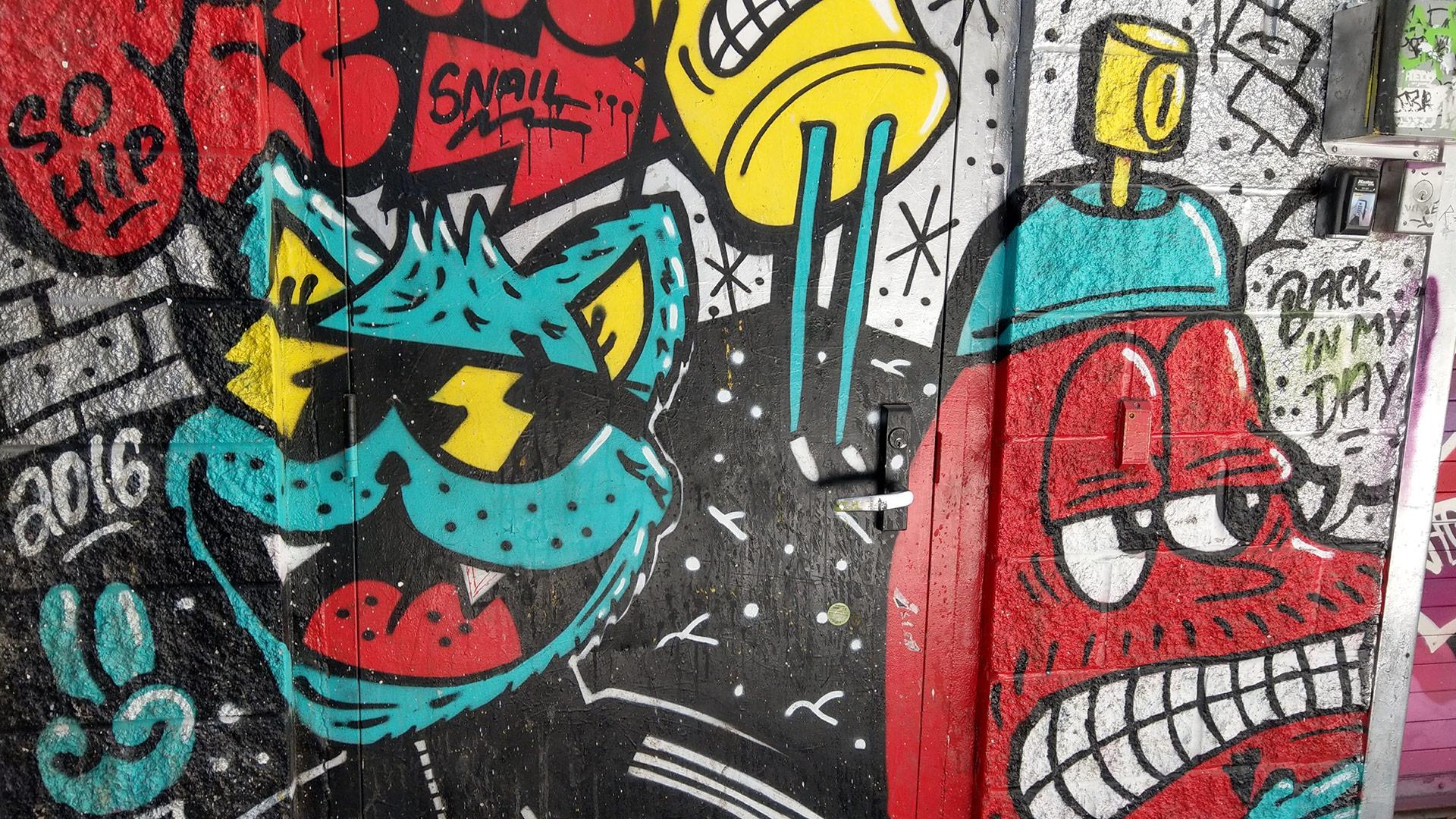 u11-more-grafiti