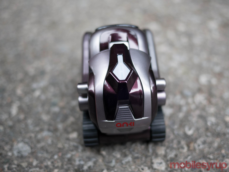cozmo-black-rear