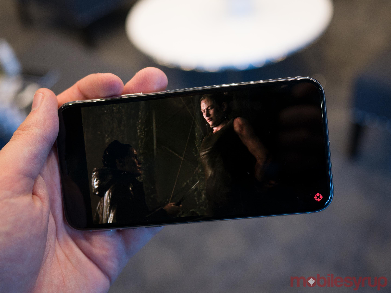 iphone-x-youtube-app