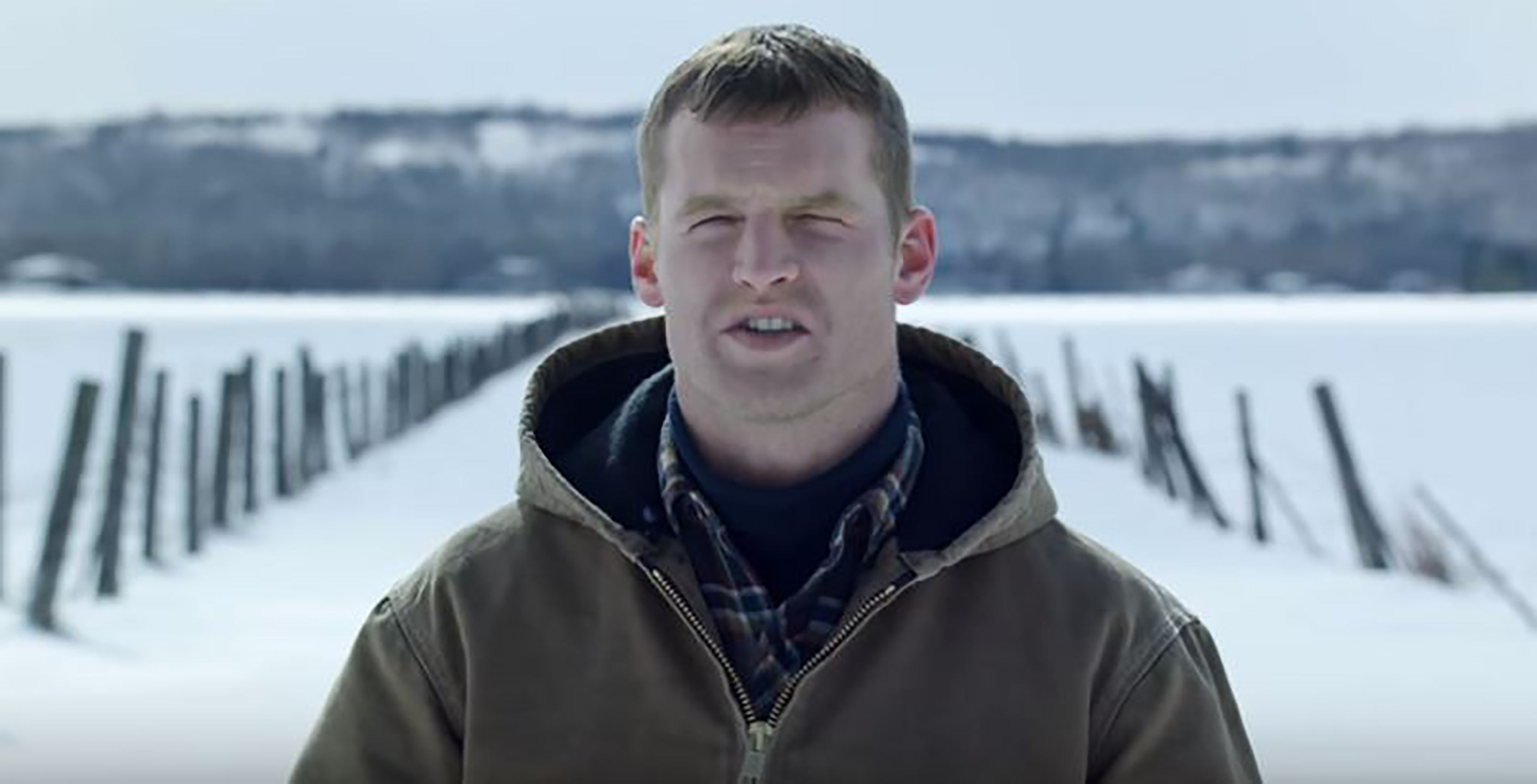 letterkenny season 5 comes to cravetv on june 29