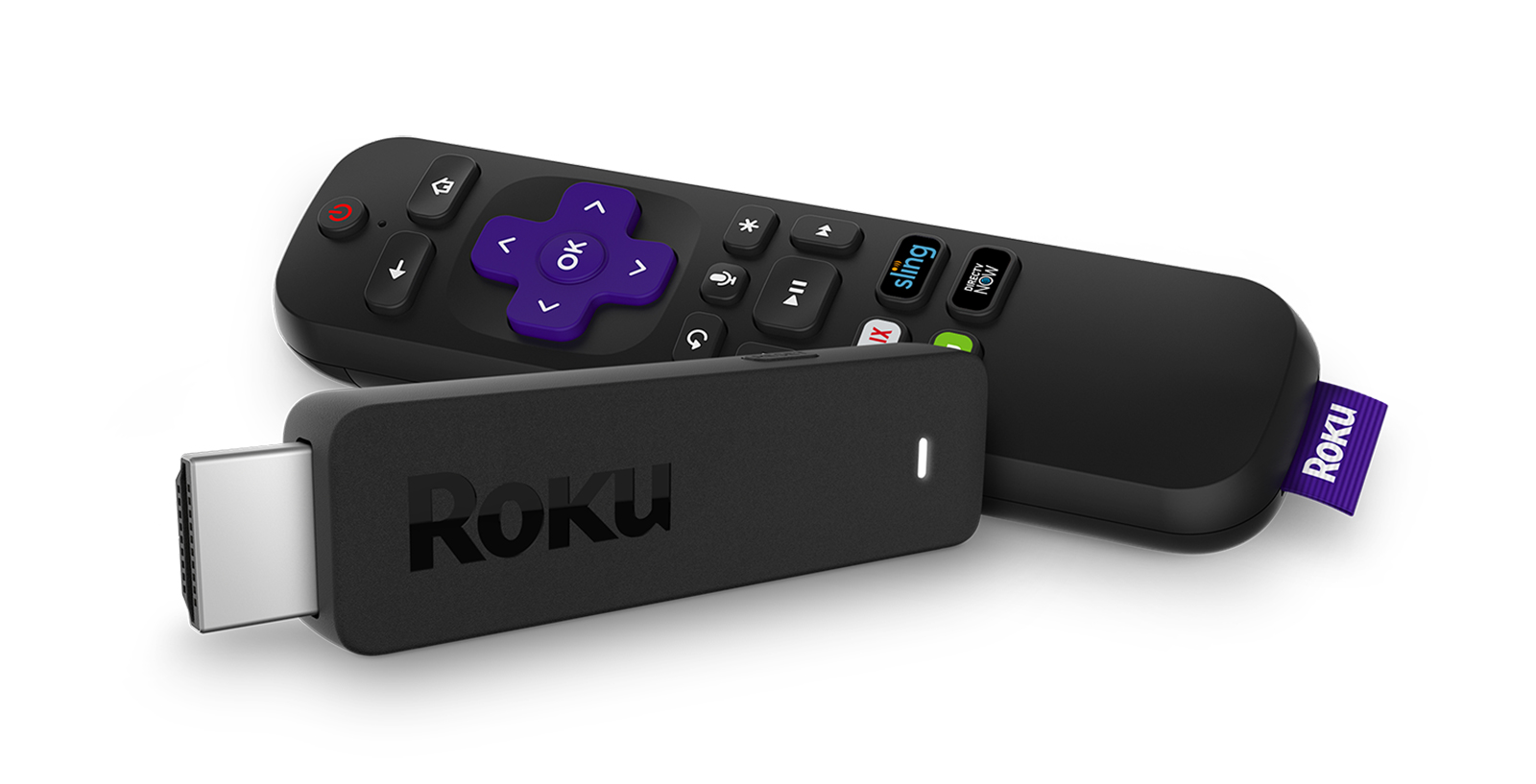 Roku Unveils All-New Streamer Lineup