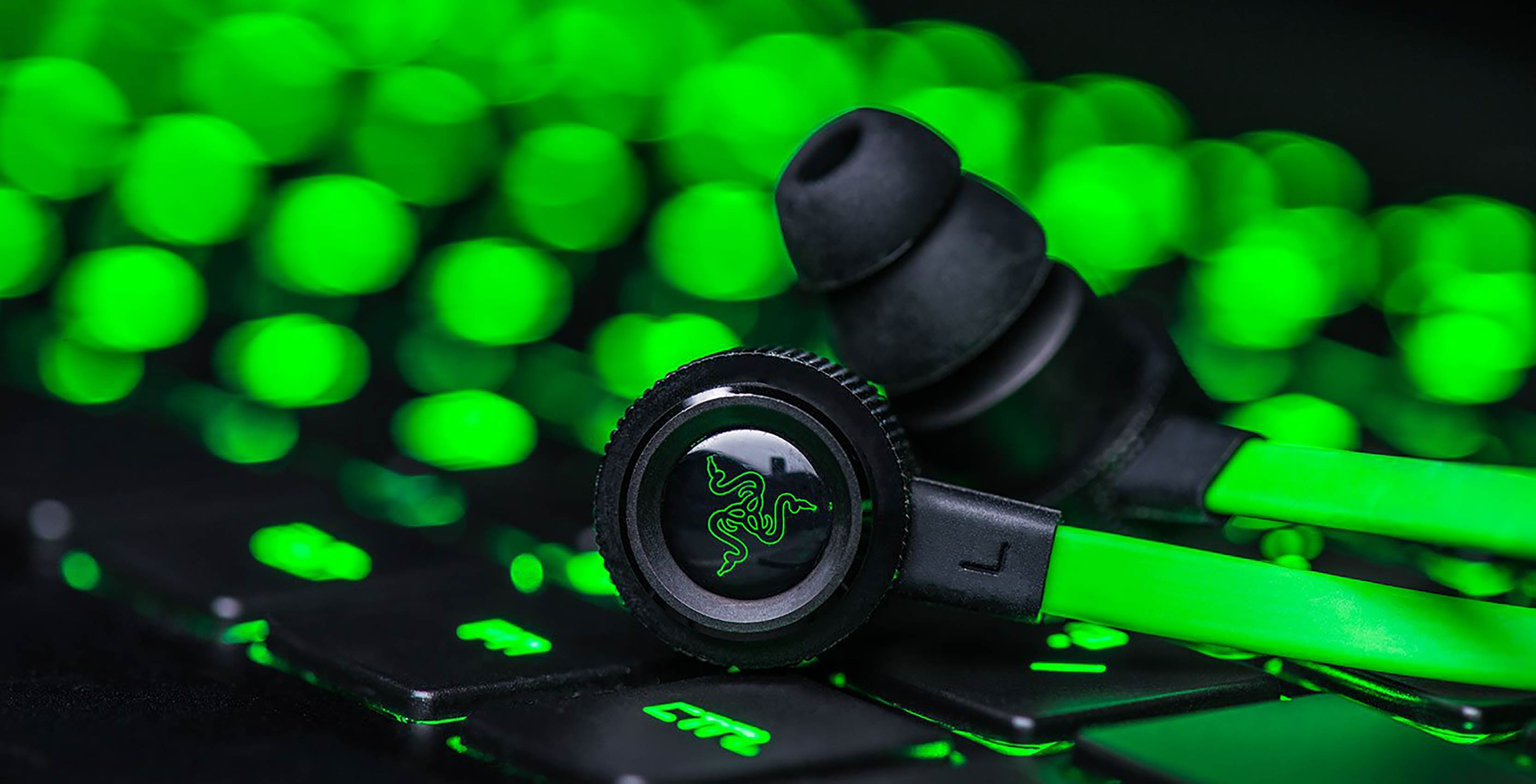 razer-hammer-head-headphone.jpg (3328×1699)
