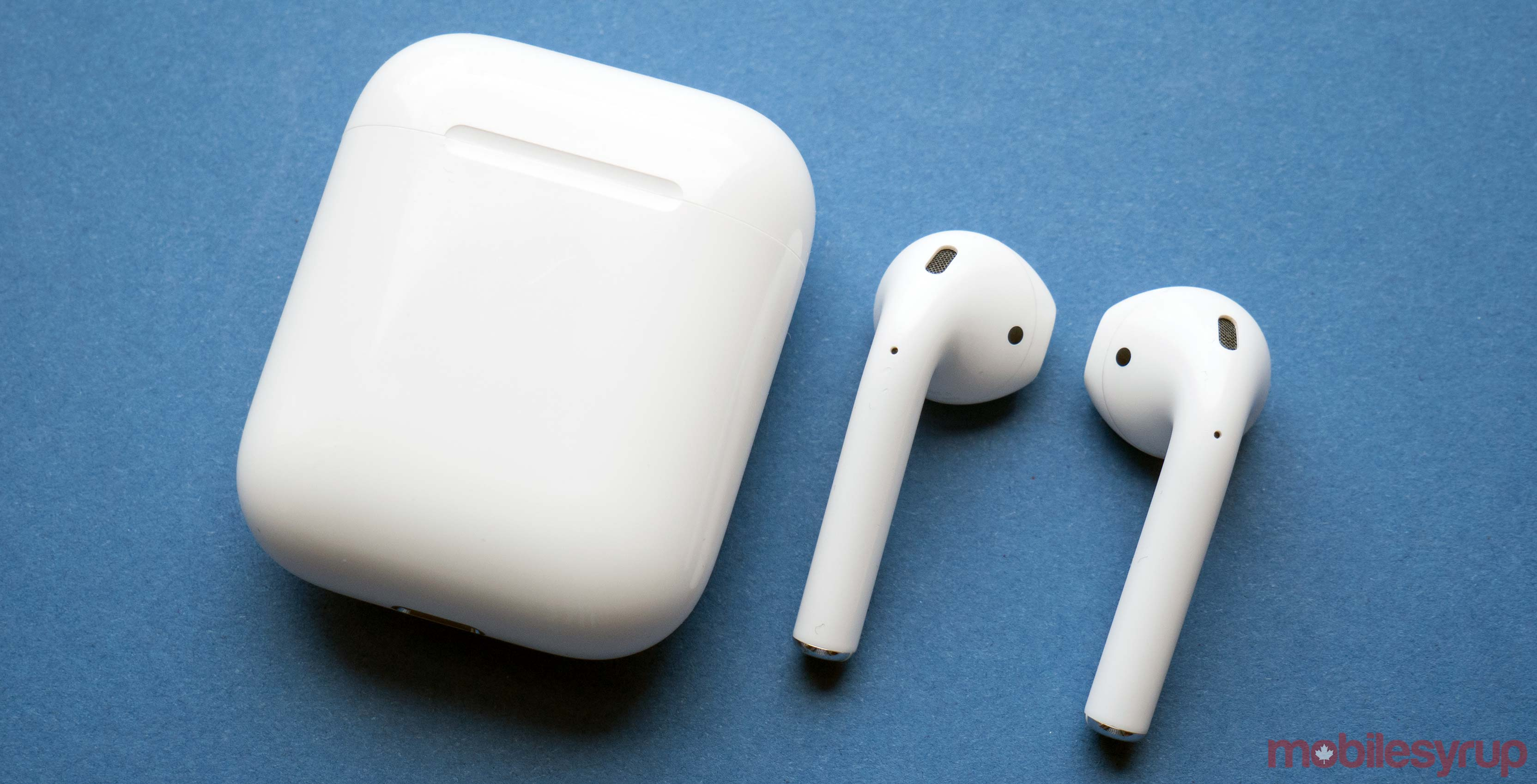 Amazon Building Airpods Competitor Airpods 3 To Be Waterproof Report